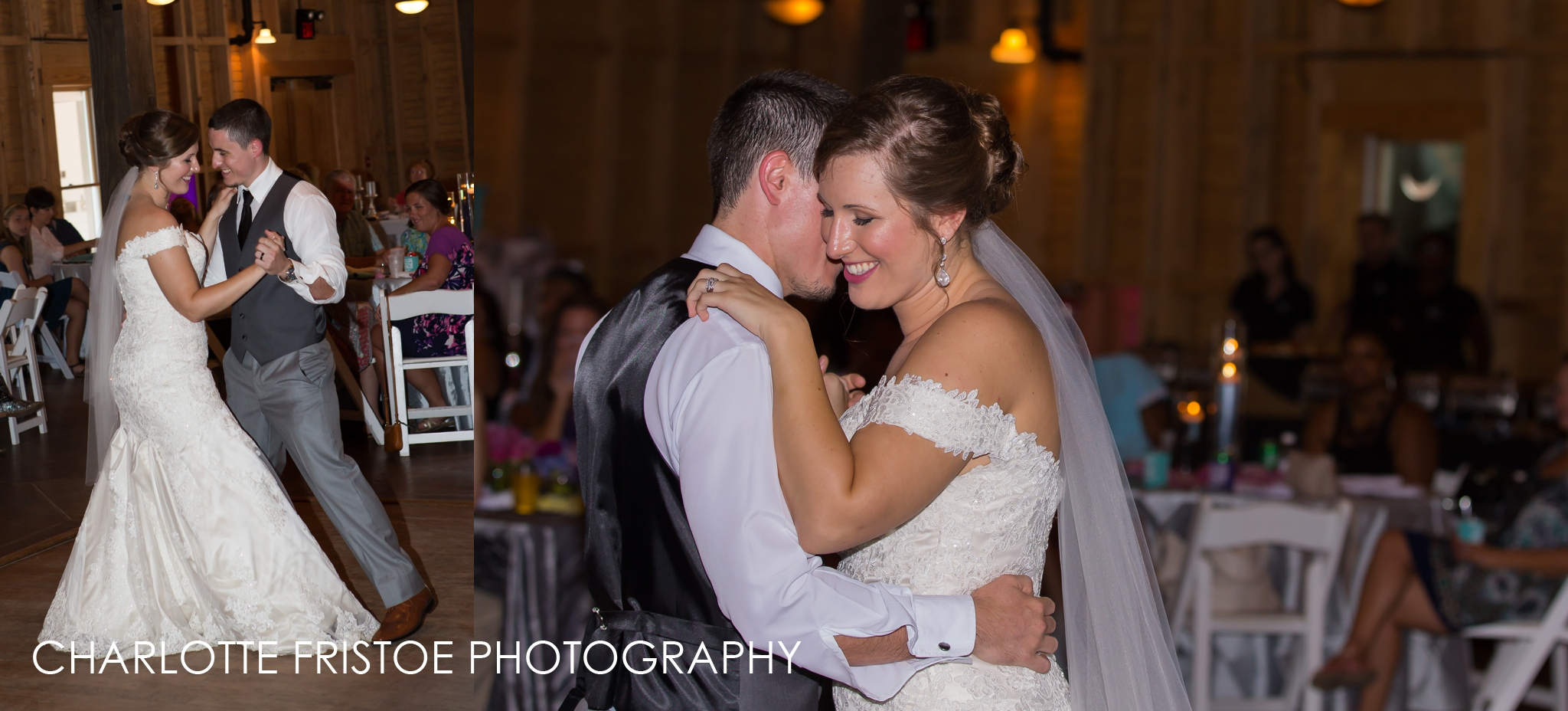 Tallahassee Wedding Photographer_0277.jpg