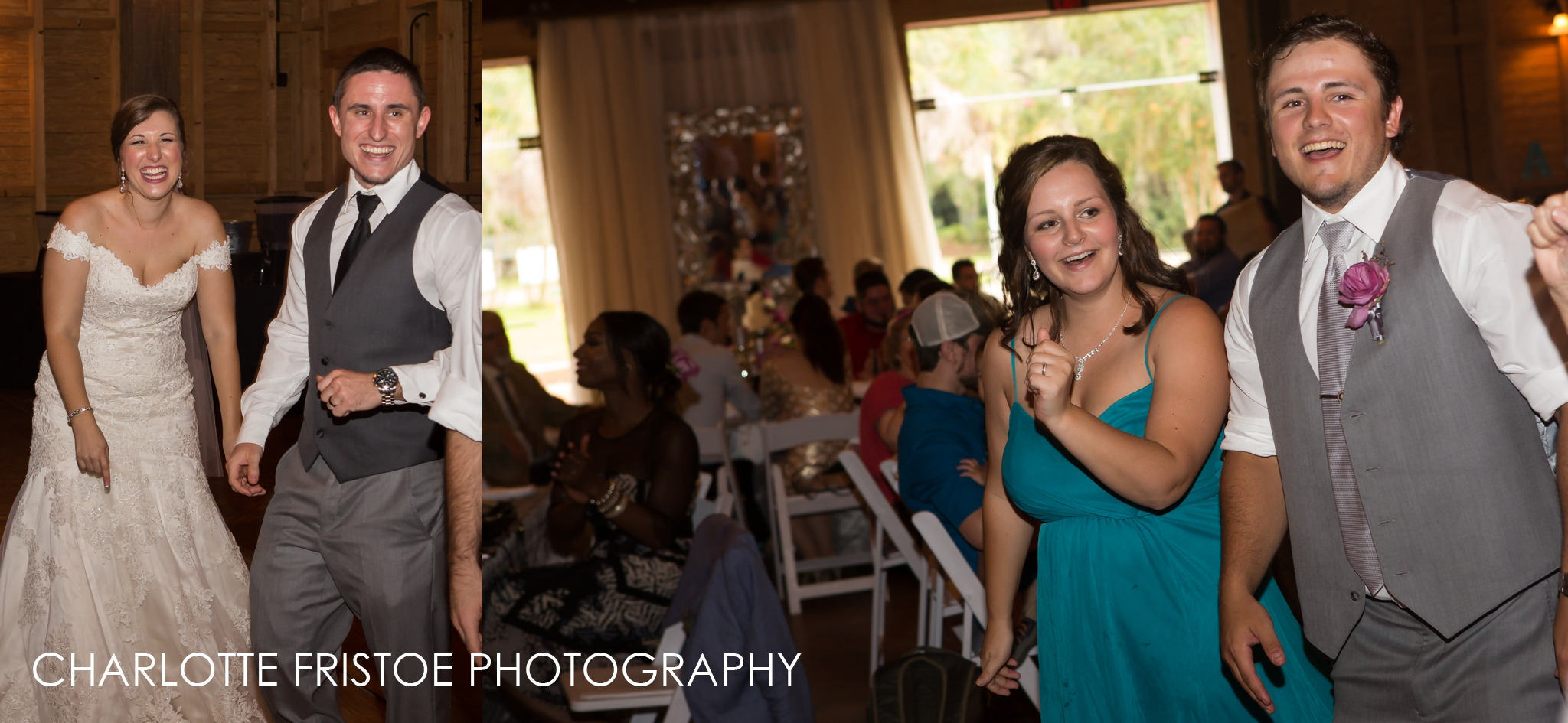 Tallahassee Wedding Photographer_0278.jpg