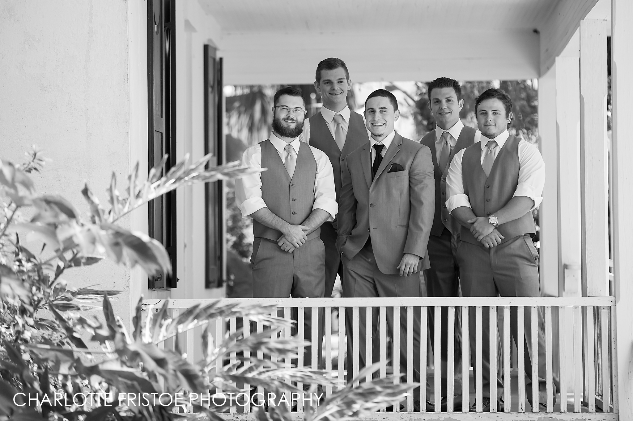 Tallahassee Wedding Photographer_0283.jpg
