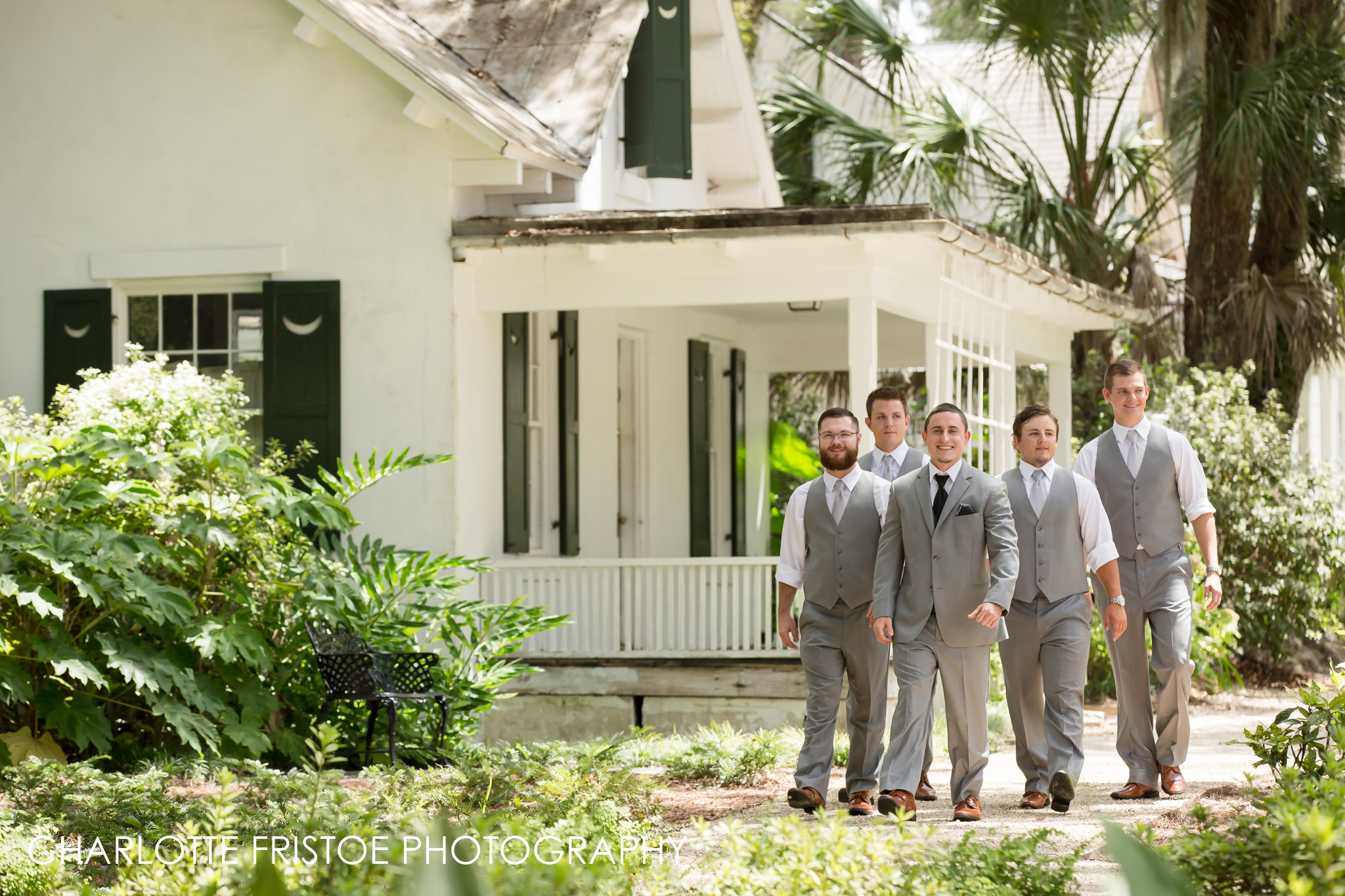 Tallahassee Wedding Photographer_0284.jpg