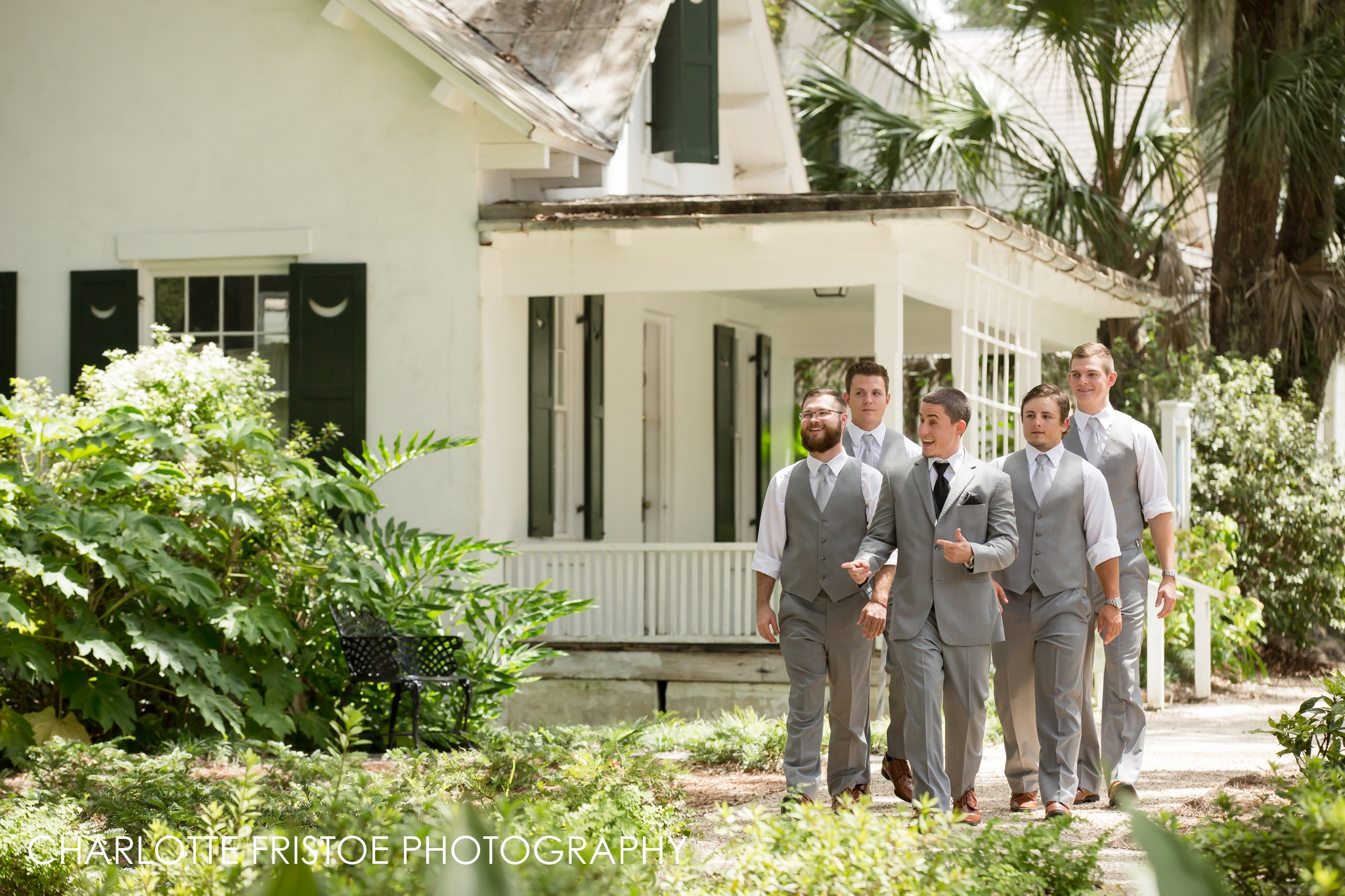 Tallahassee Wedding Photographer_0285.jpg