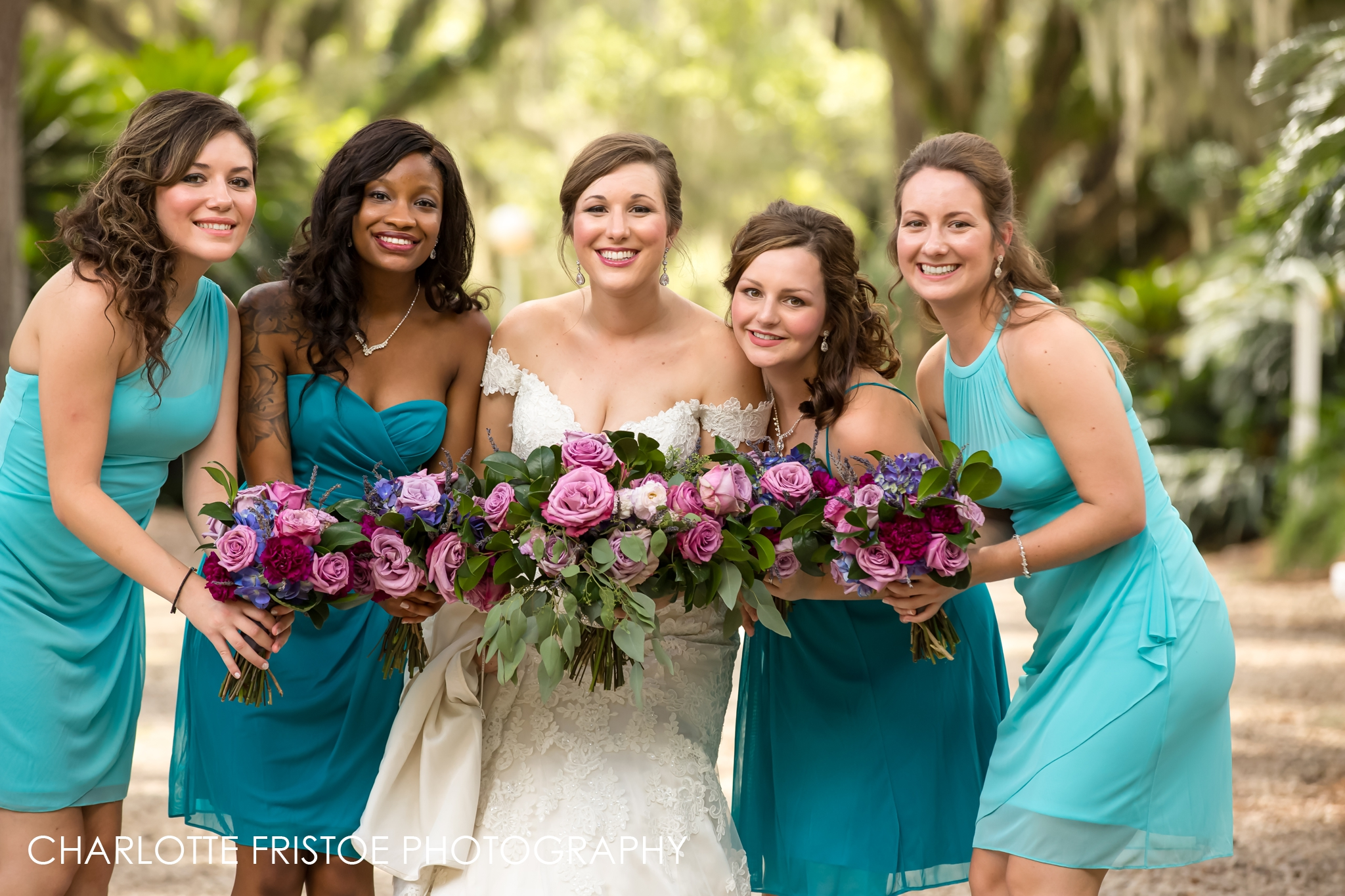 Tallahassee Wedding Photographer_0292.jpg