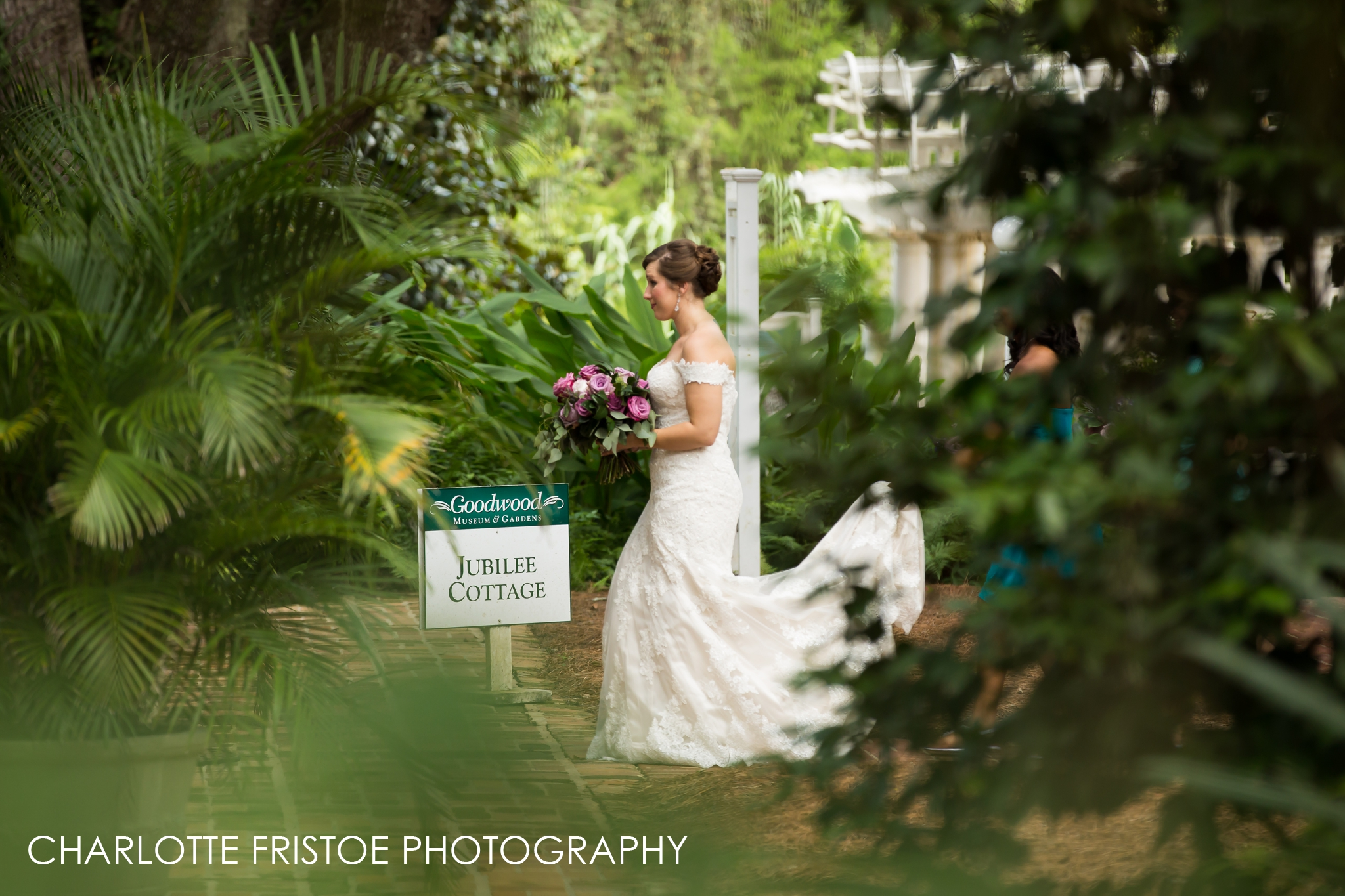 Tallahassee Wedding Photographer_0293.jpg