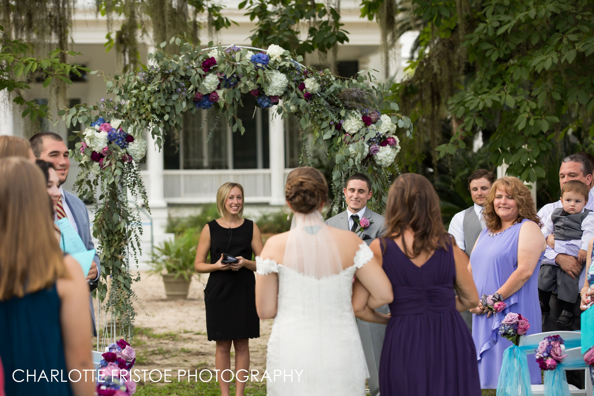 Tallahassee Wedding Photographer_0295.jpg