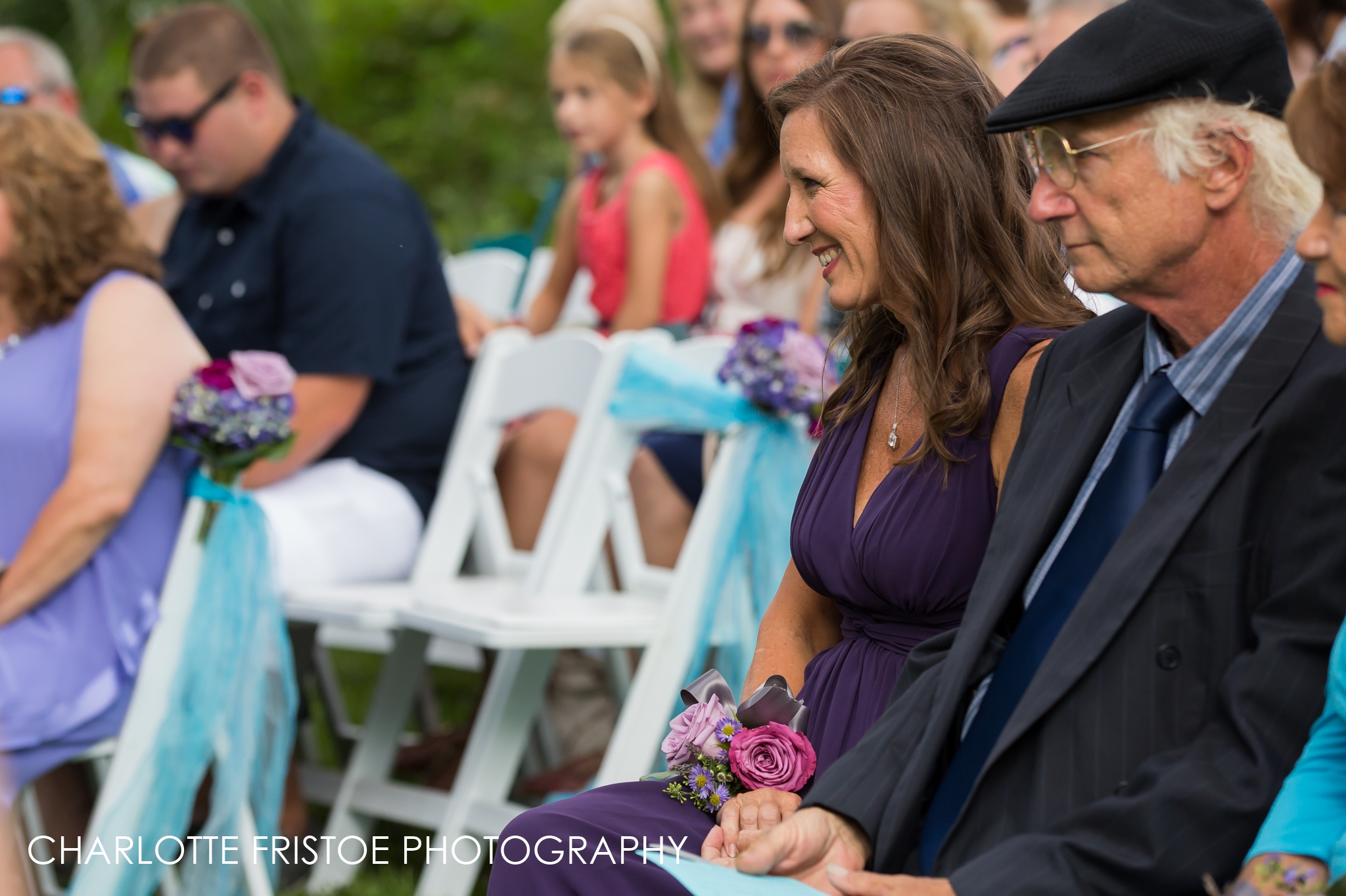 Tallahassee Wedding Photographer_0296.jpg