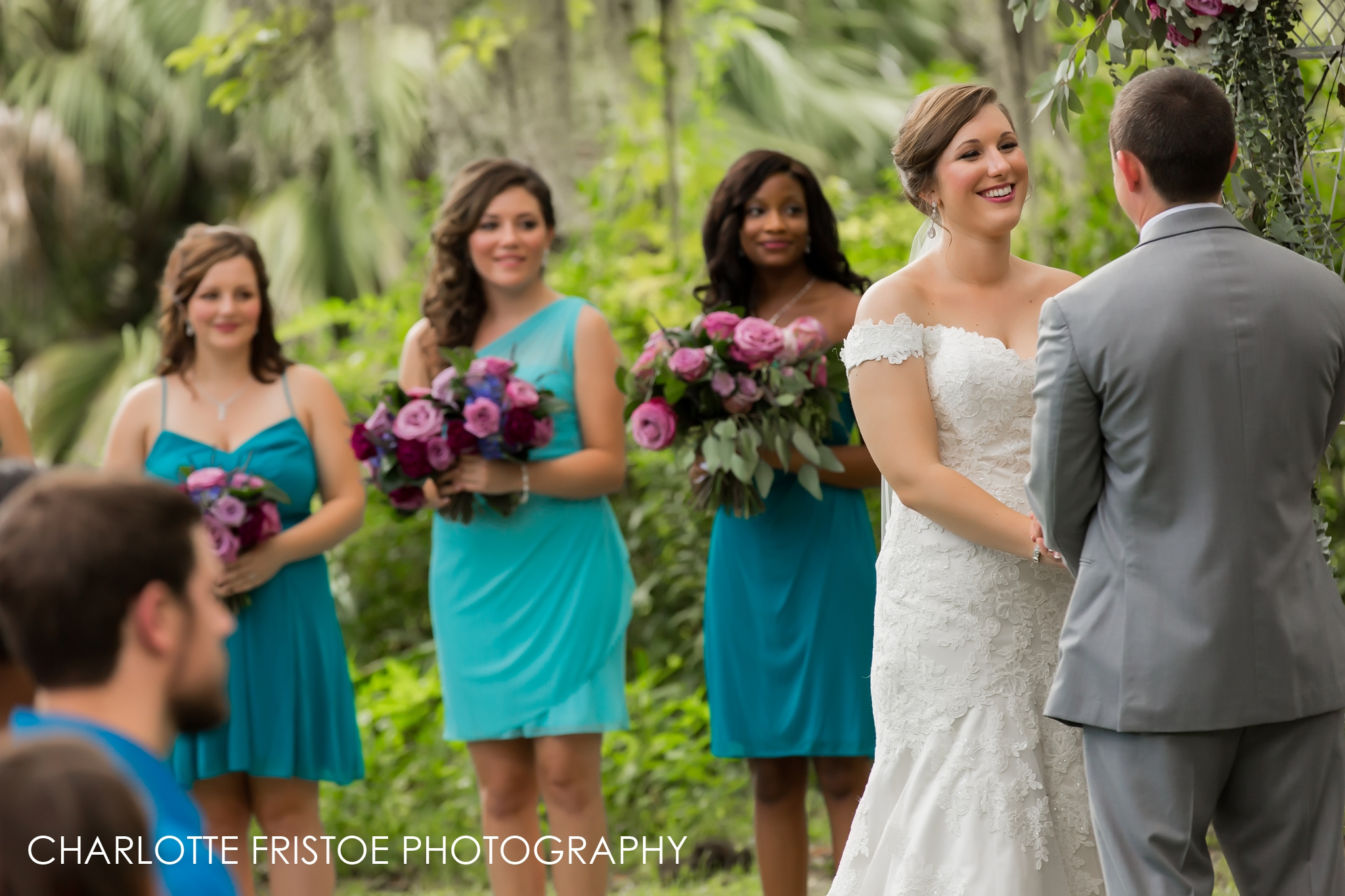 Tallahassee Wedding Photographer_0298.jpg