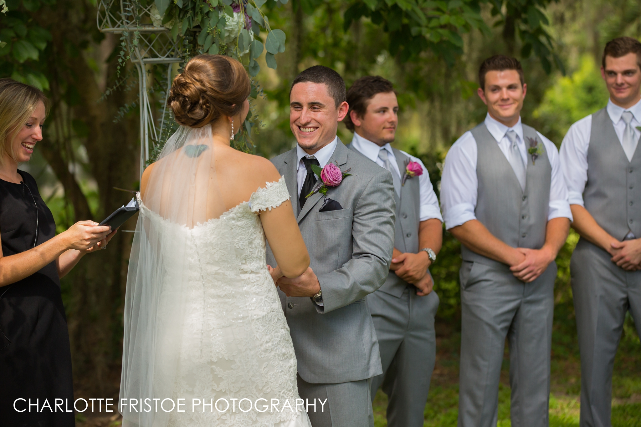 Tallahassee Wedding Photographer_0300.jpg