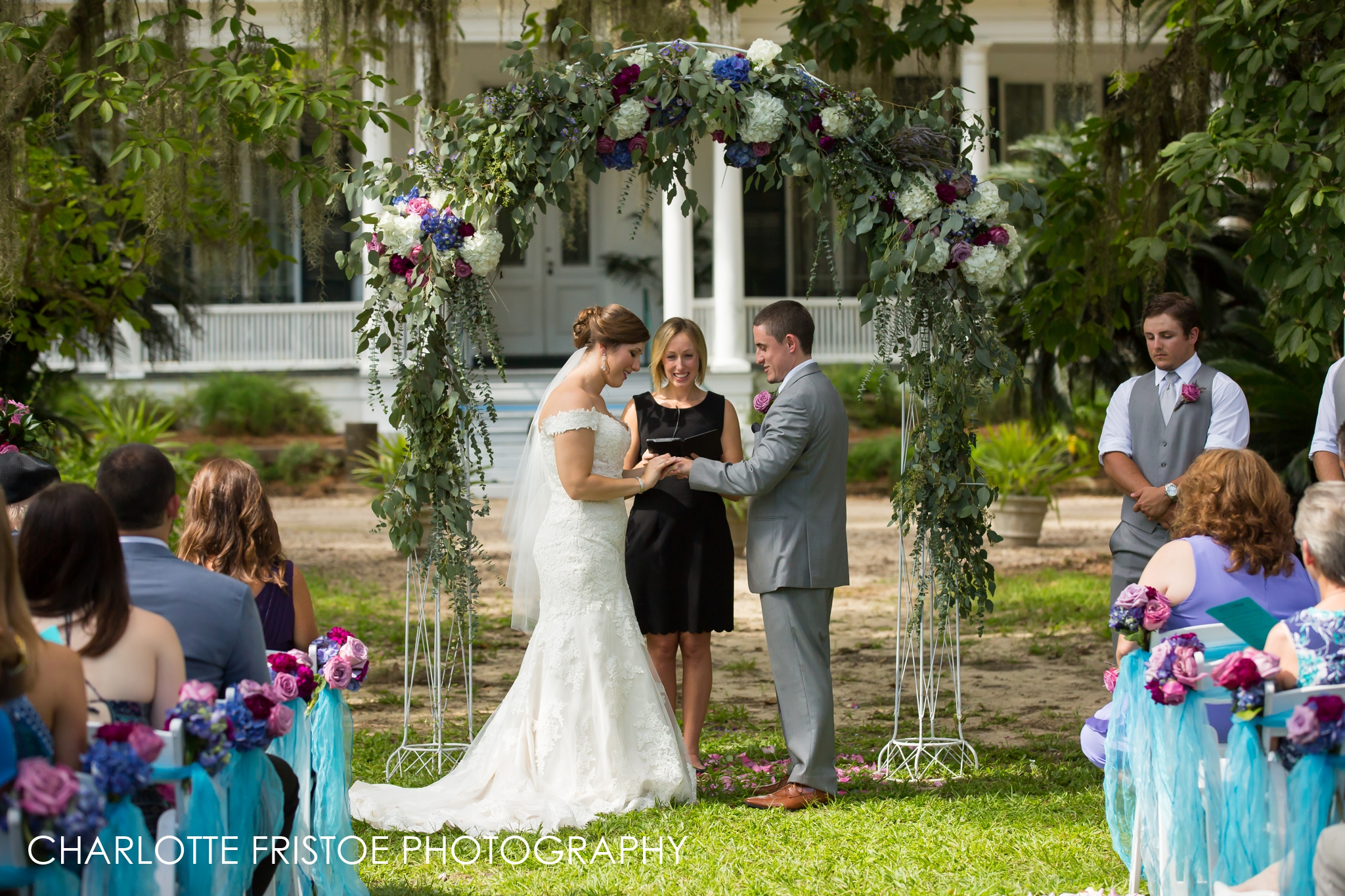Tallahassee Wedding Photographer_0301.jpg