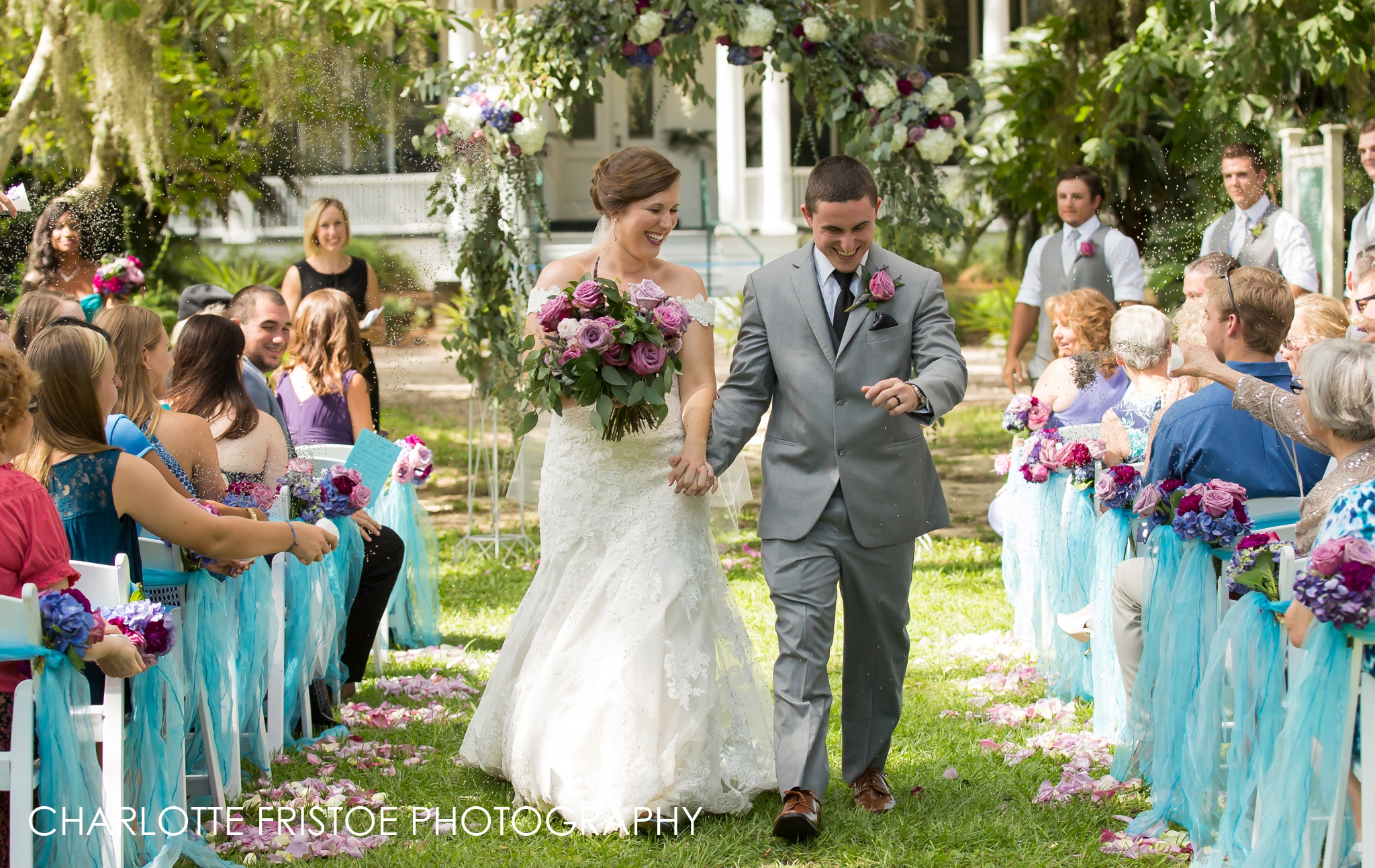 Tallahassee Wedding Photographer_0304.jpg