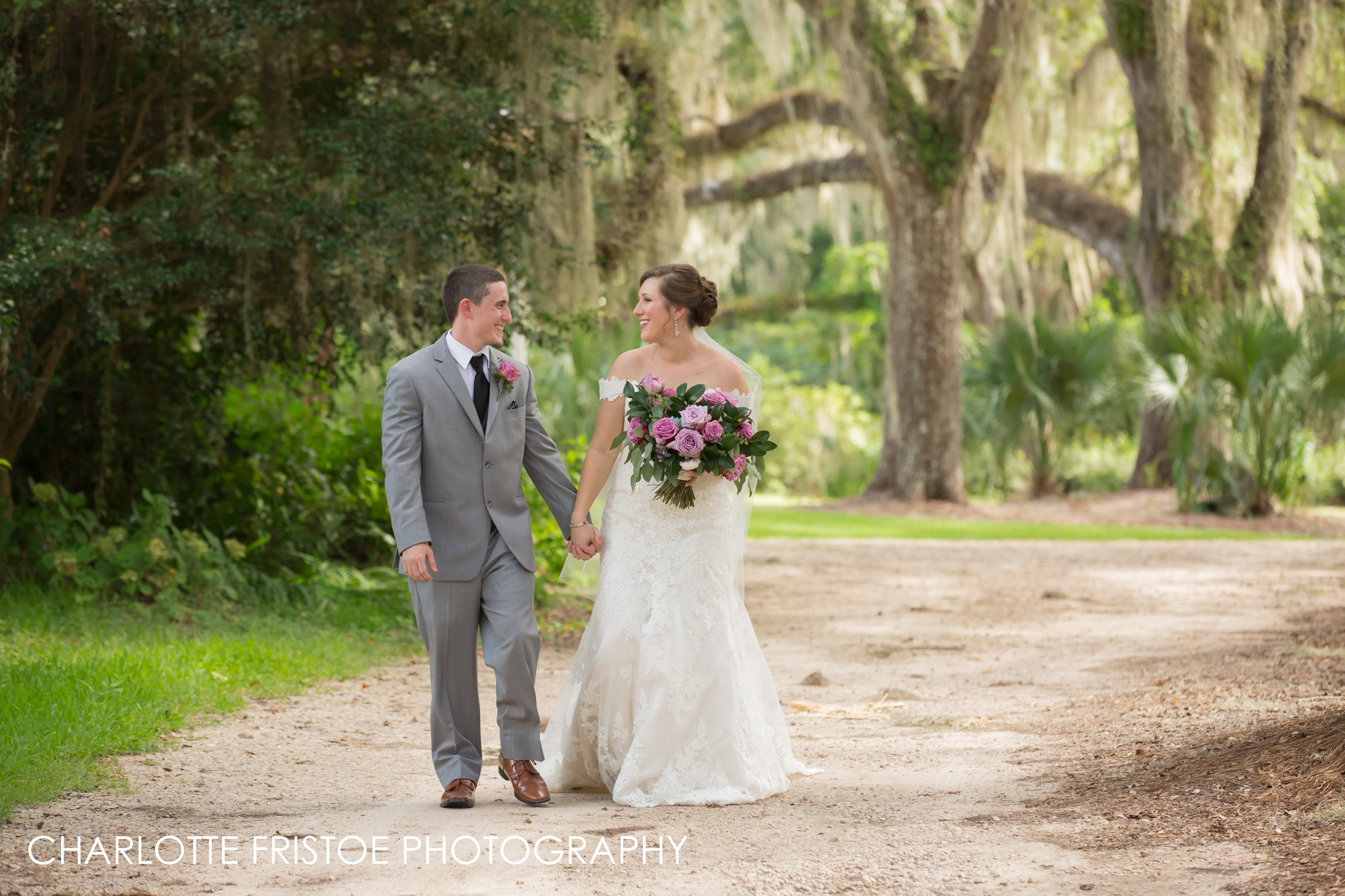 Tallahassee Wedding Photographer_0310.jpg