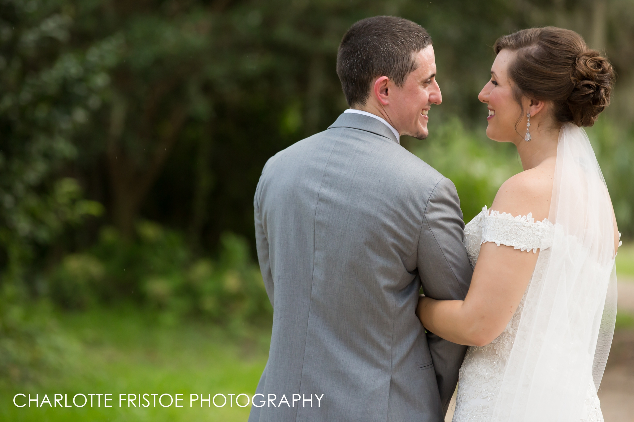 Tallahassee Wedding Photographer_0311.jpg