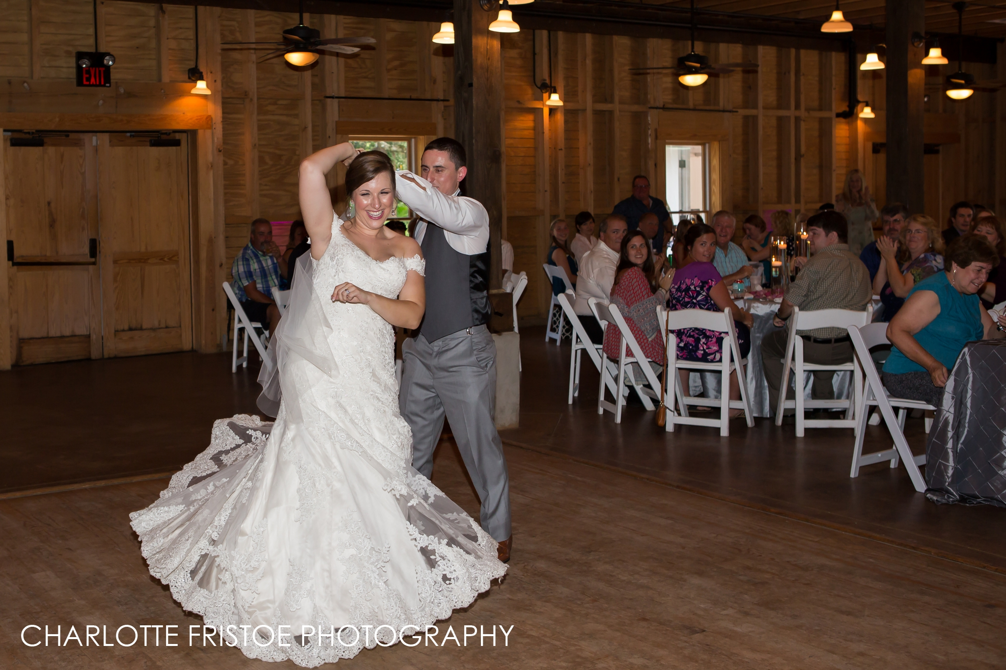 Tallahassee Wedding Photographer_0313.jpg