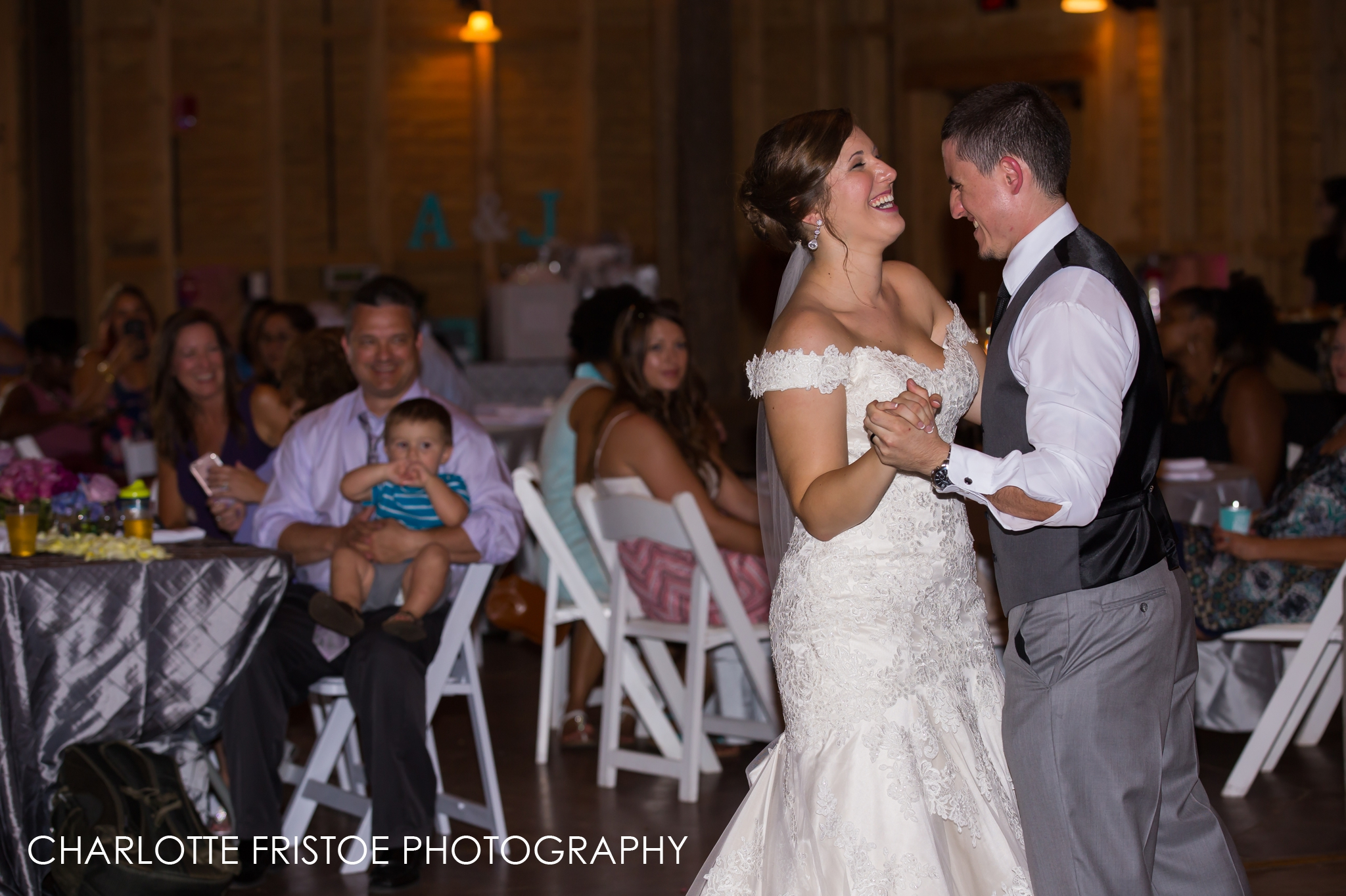 Tallahassee Wedding Photographer_0314.jpg