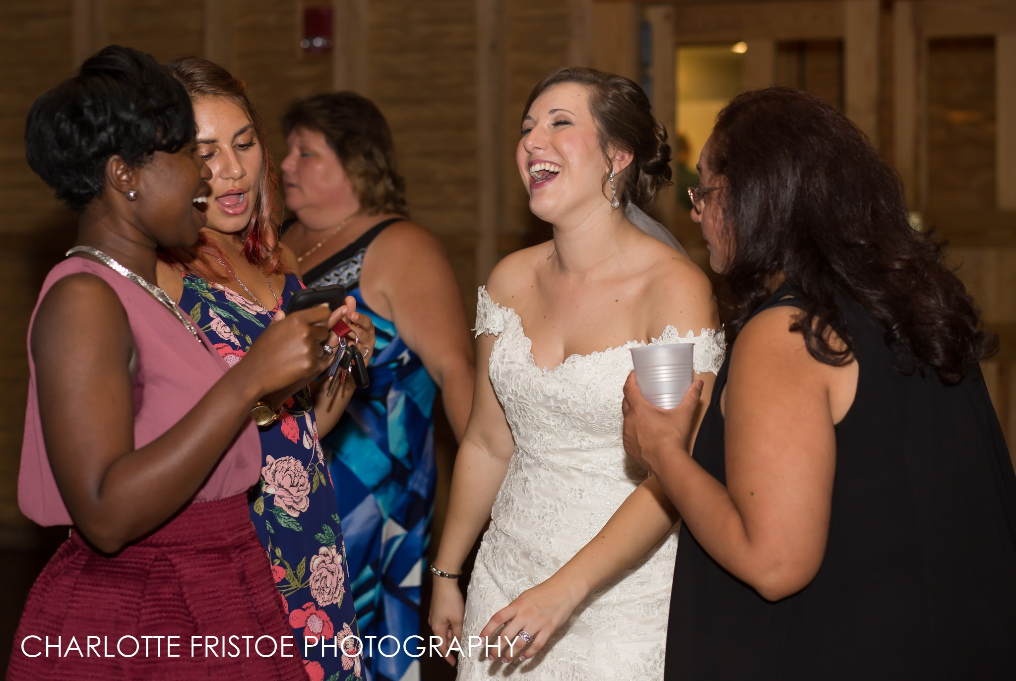 Tallahassee Wedding Photographer_0318.jpg