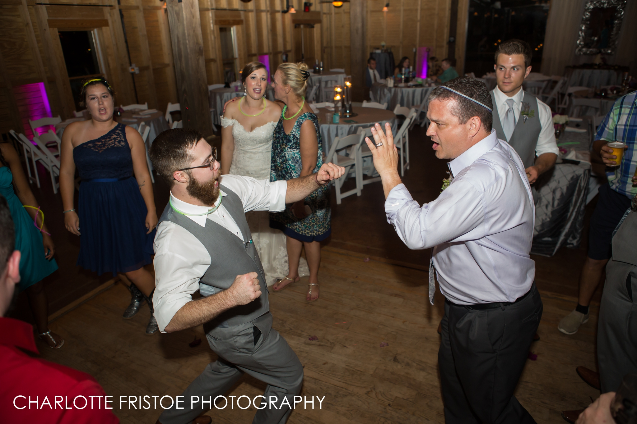 Tallahassee Wedding Photographer_0325.jpg
