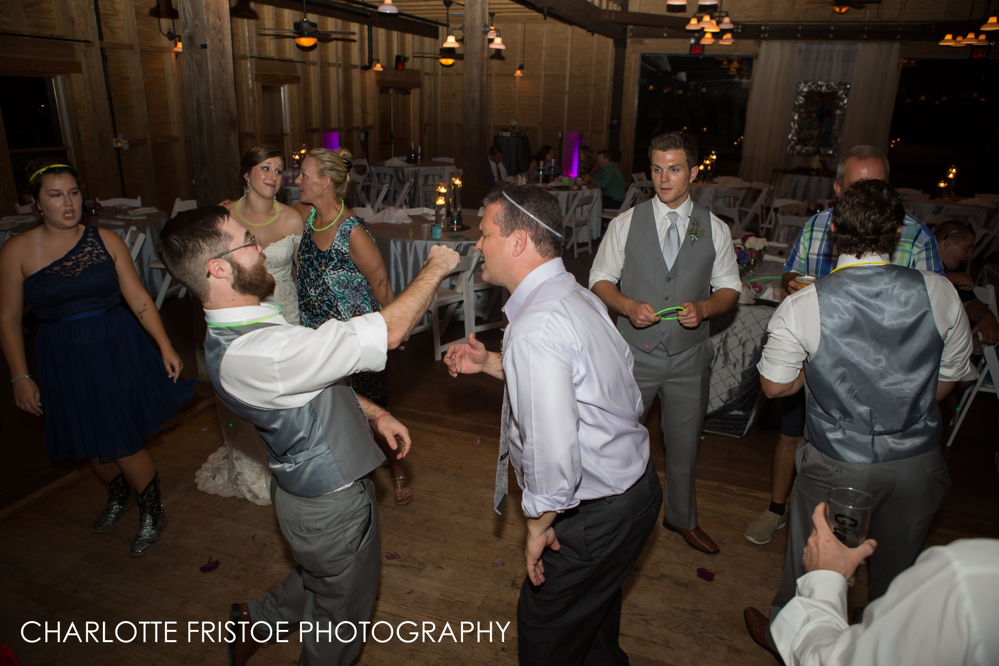 Tallahassee Wedding Photographer_0326.jpg
