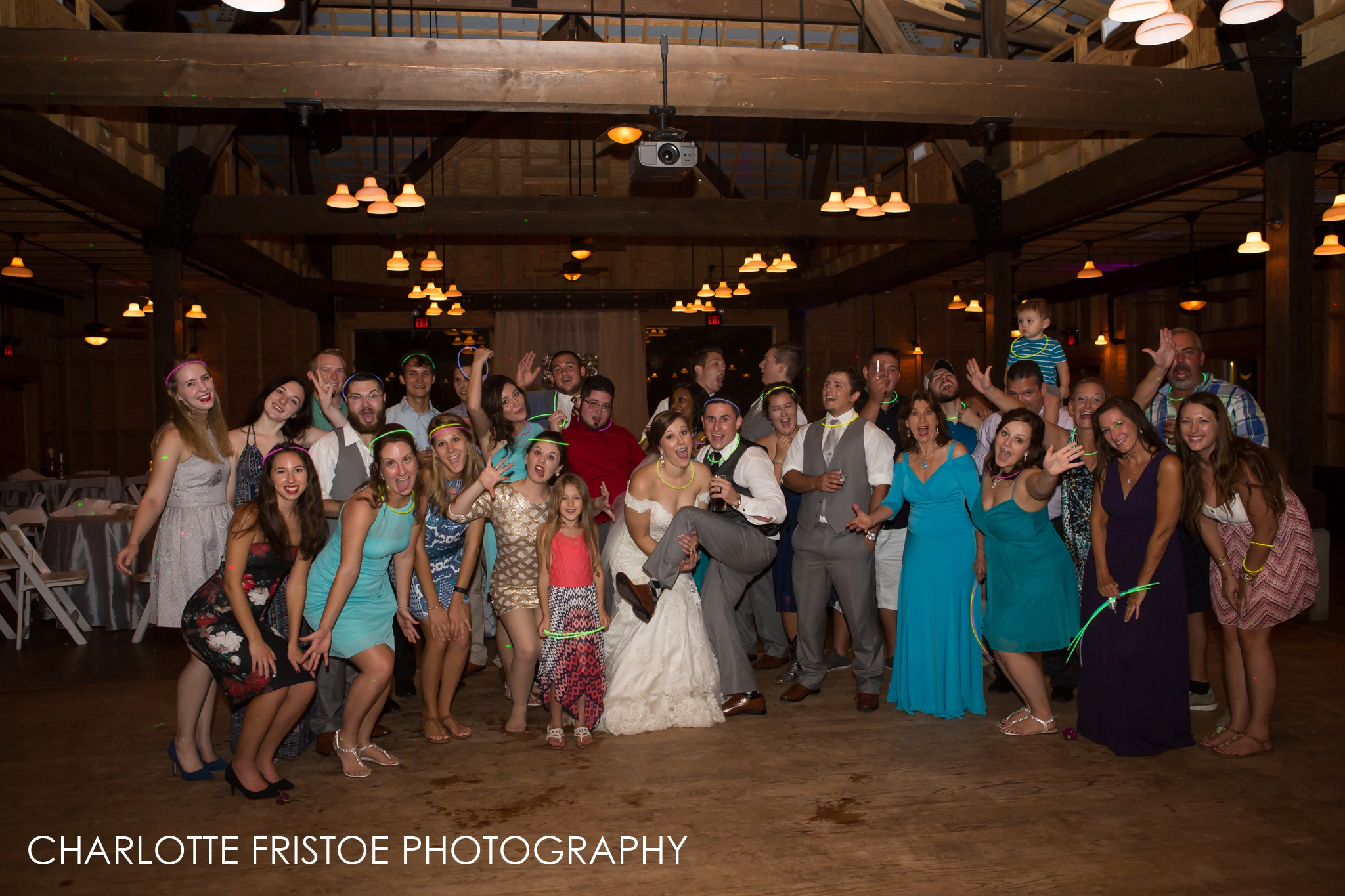 Tallahassee Wedding Photographer_0329.jpg