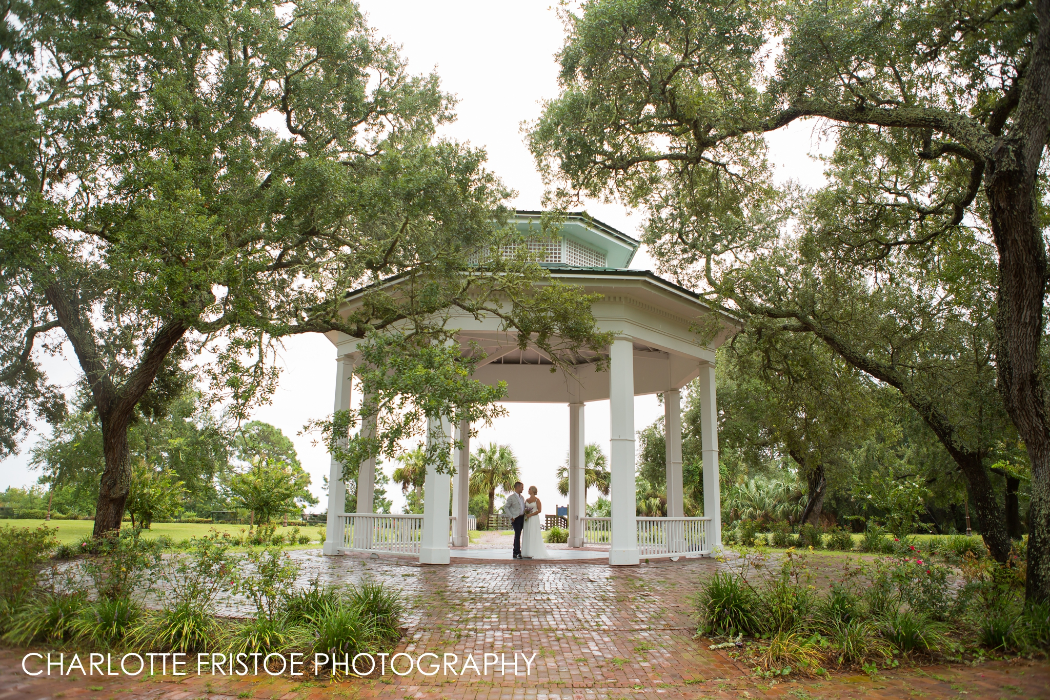 Tallahassee Wedding Photographer_0350.jpg