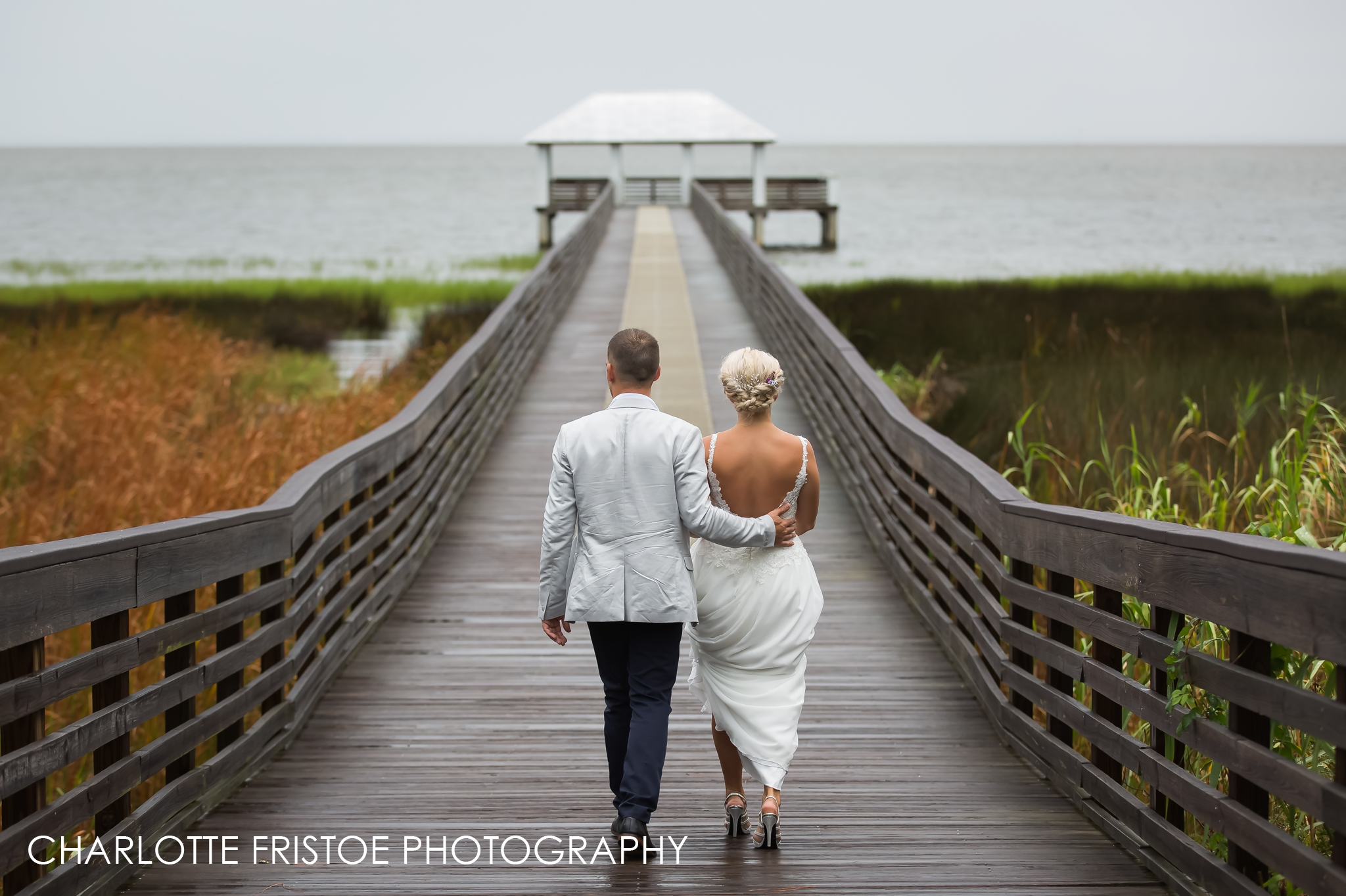 Tallahassee Wedding Photographer_0354.jpg