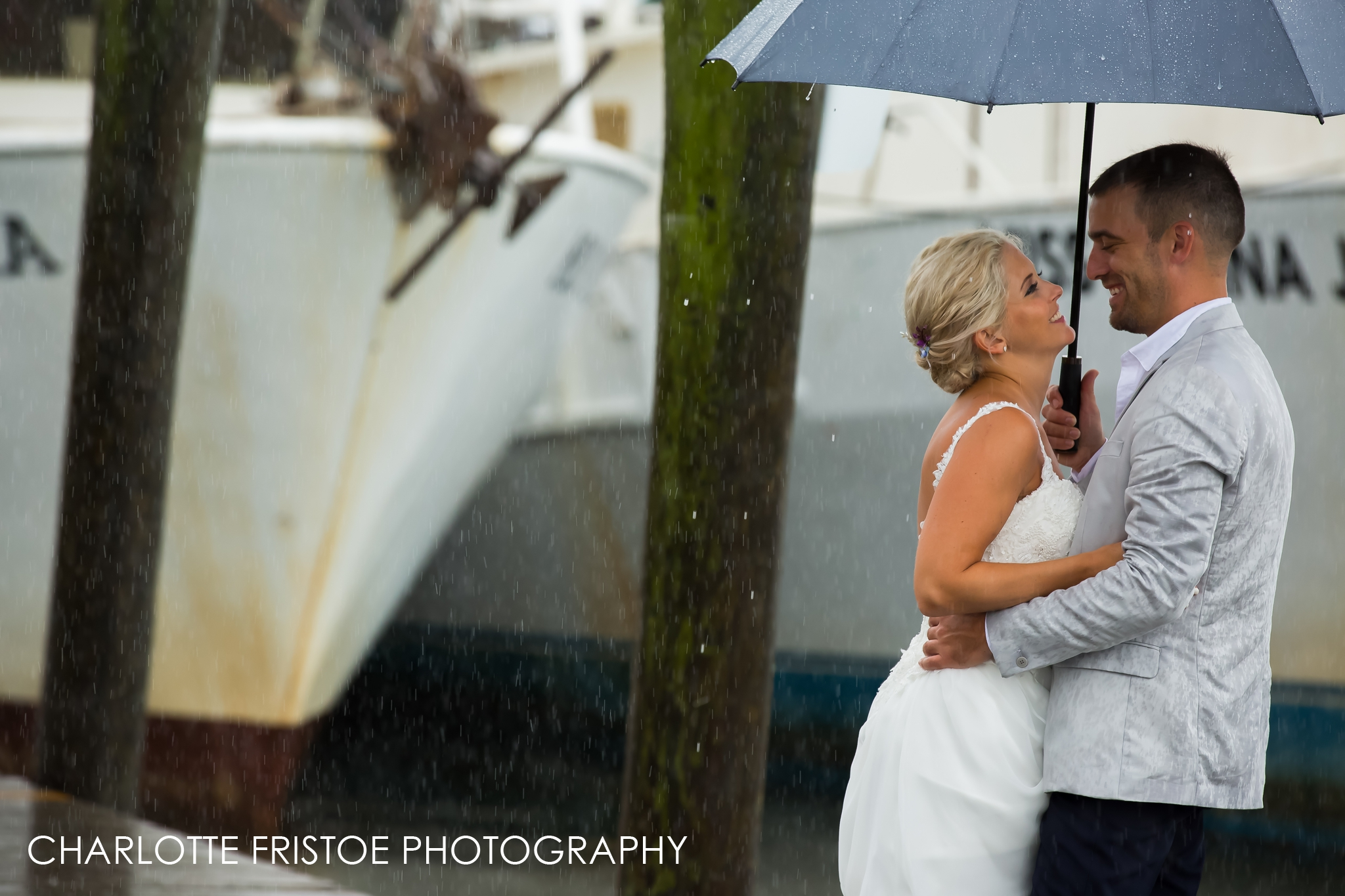 Tallahassee Wedding Photographer_0356.jpg