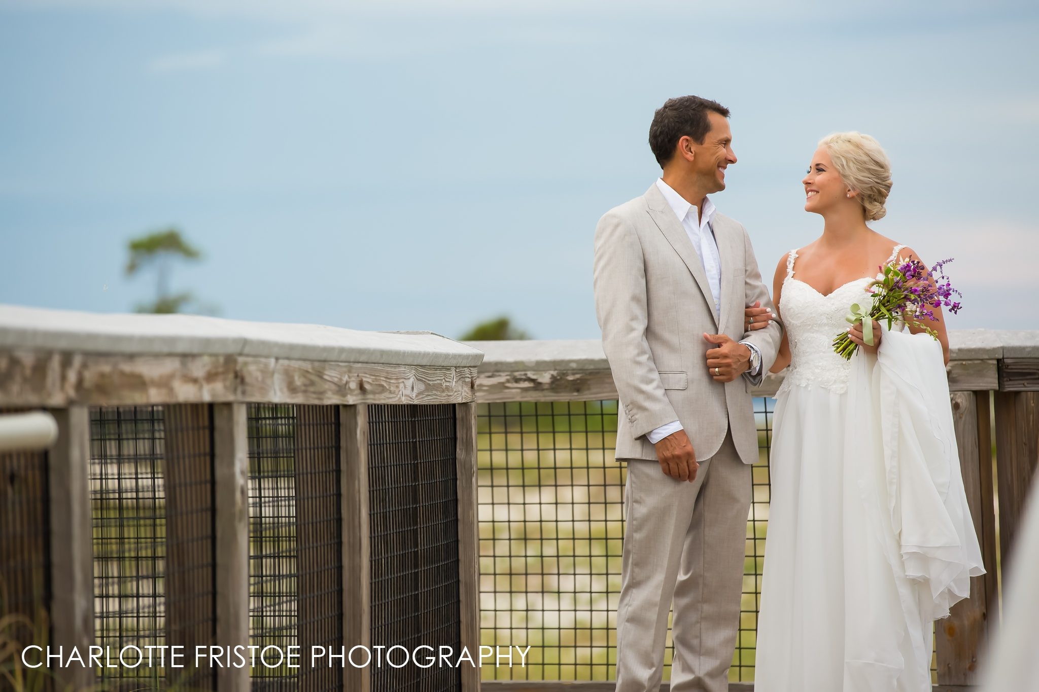 Tallahassee Wedding Photographer_0358.jpg