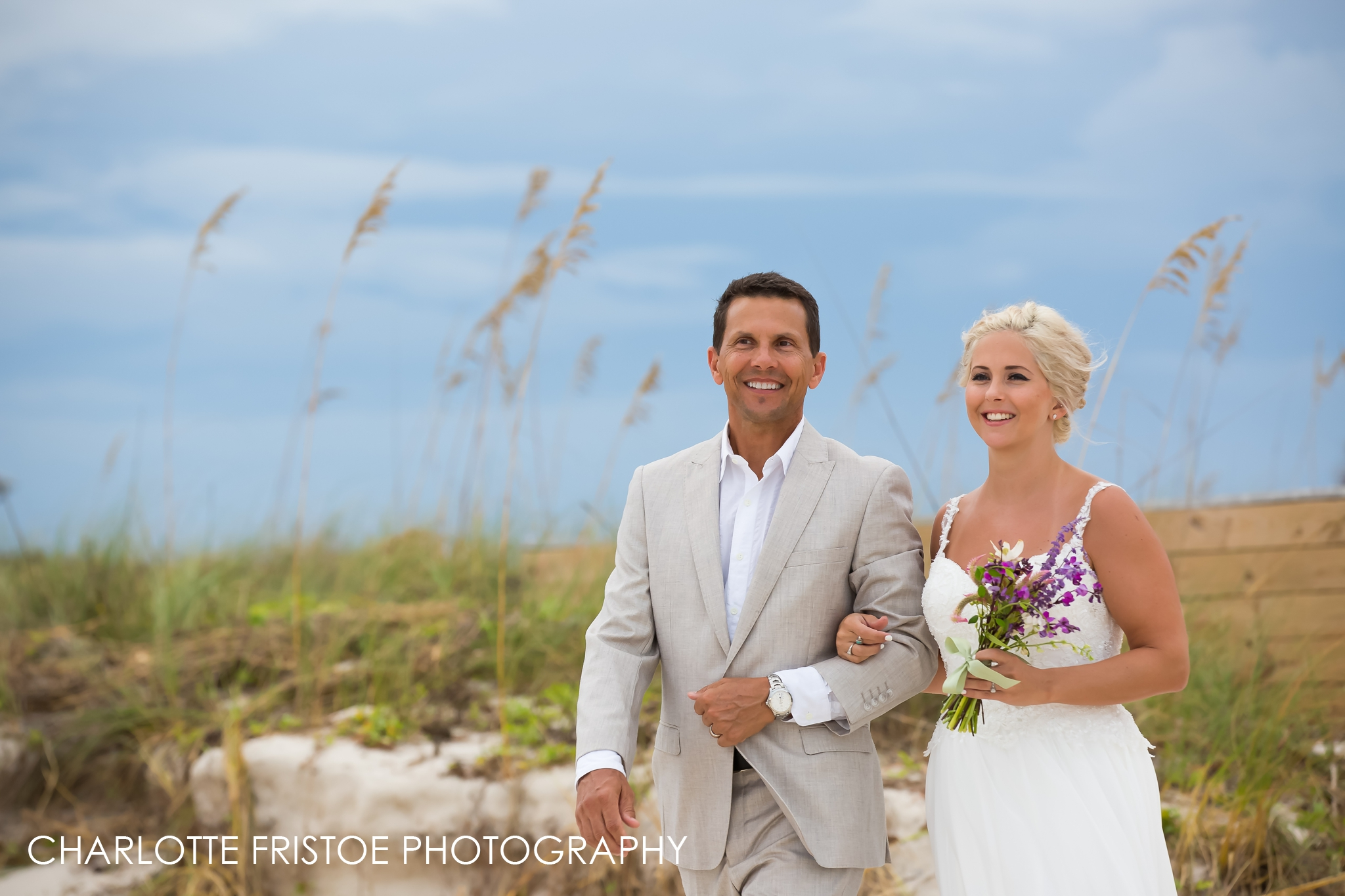 Tallahassee Wedding Photographer_0360.jpg
