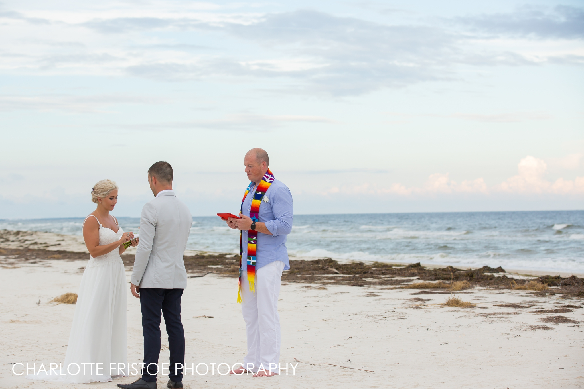 Tallahassee Wedding Photographer_0364.jpg