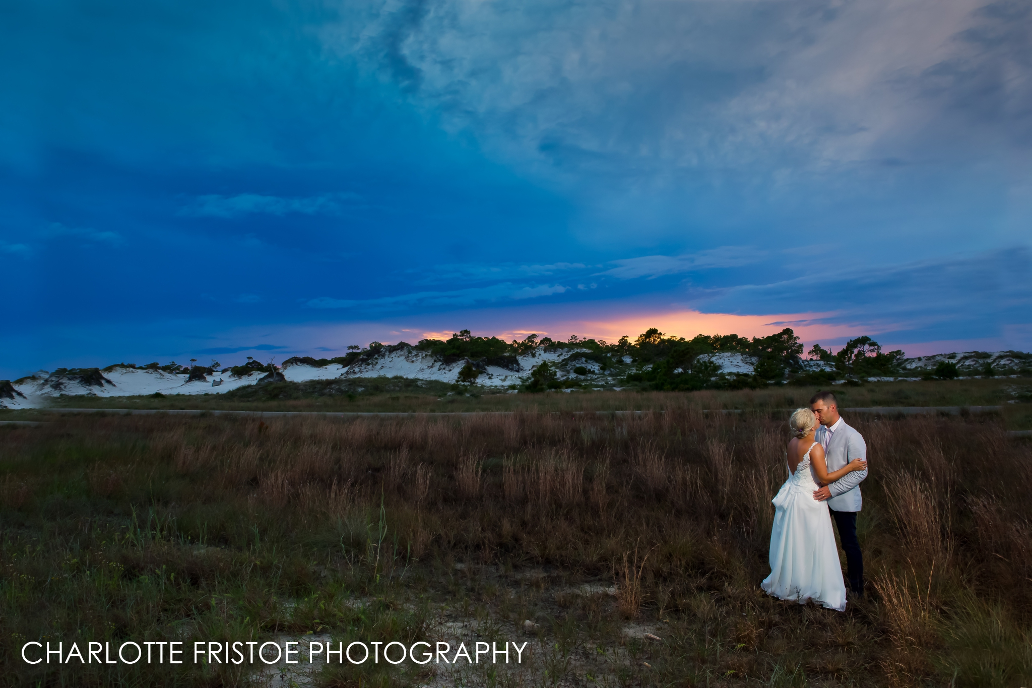 Tallahassee Wedding Photographer_0372.jpg