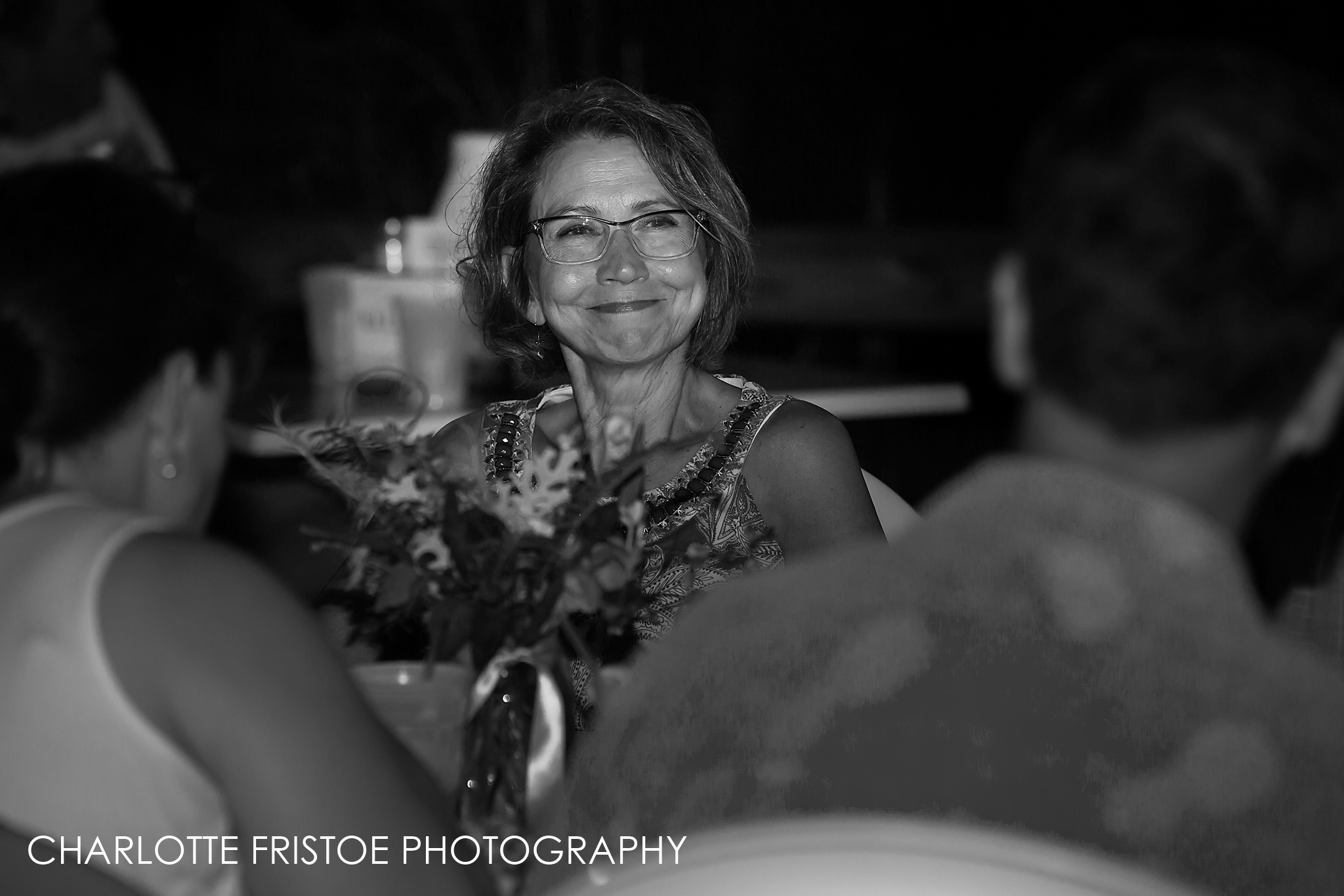 Tallahassee Wedding Photographer_0387.jpg
