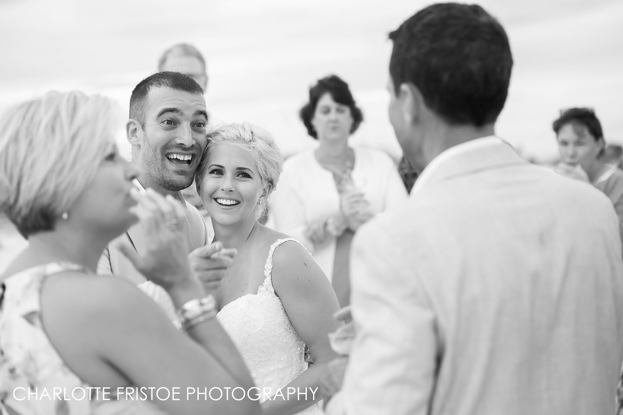 Tallahassee Wedding Photographer_0393.jpg