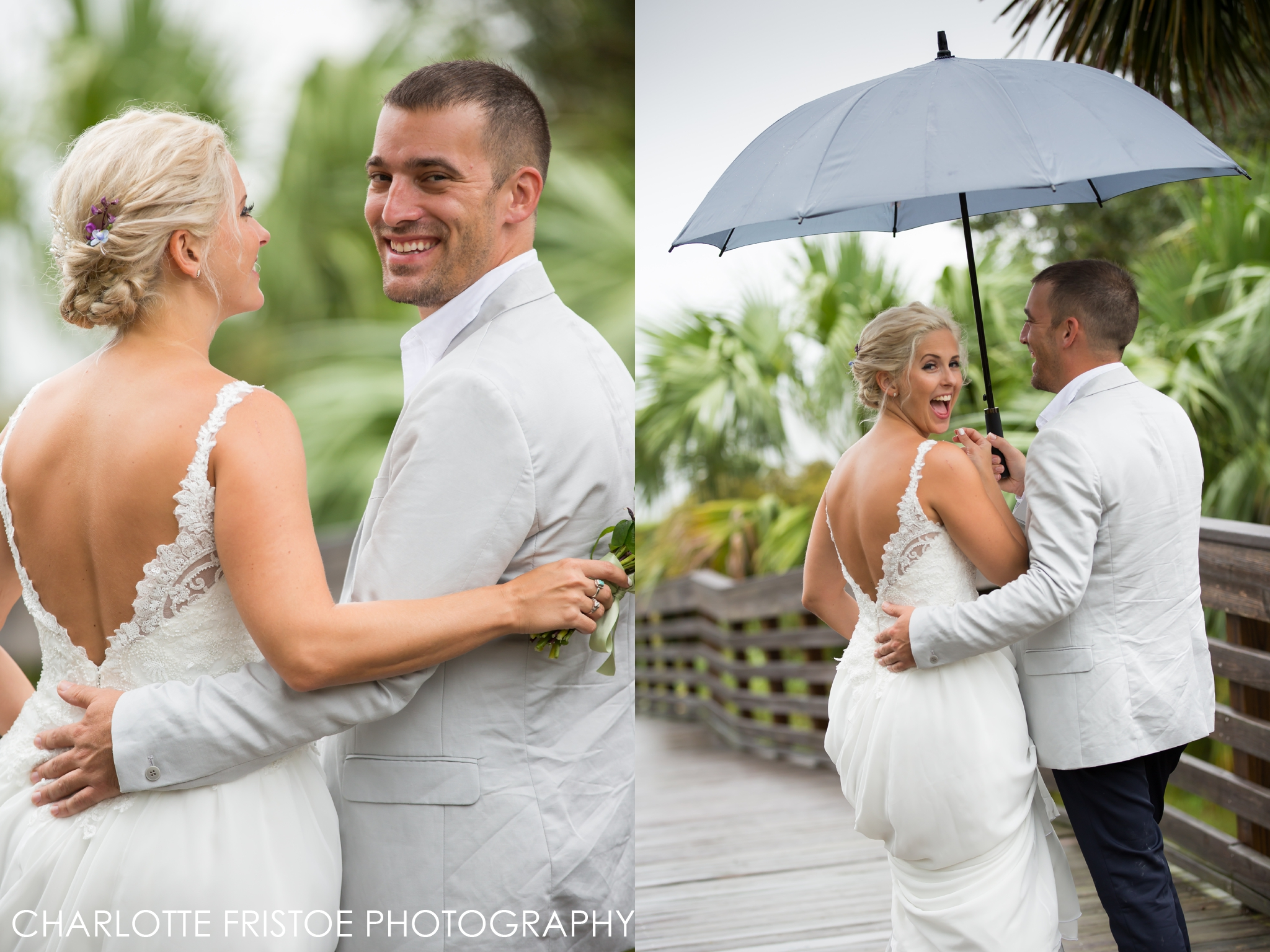 Tallahassee Wedding Photographer_0411.jpg