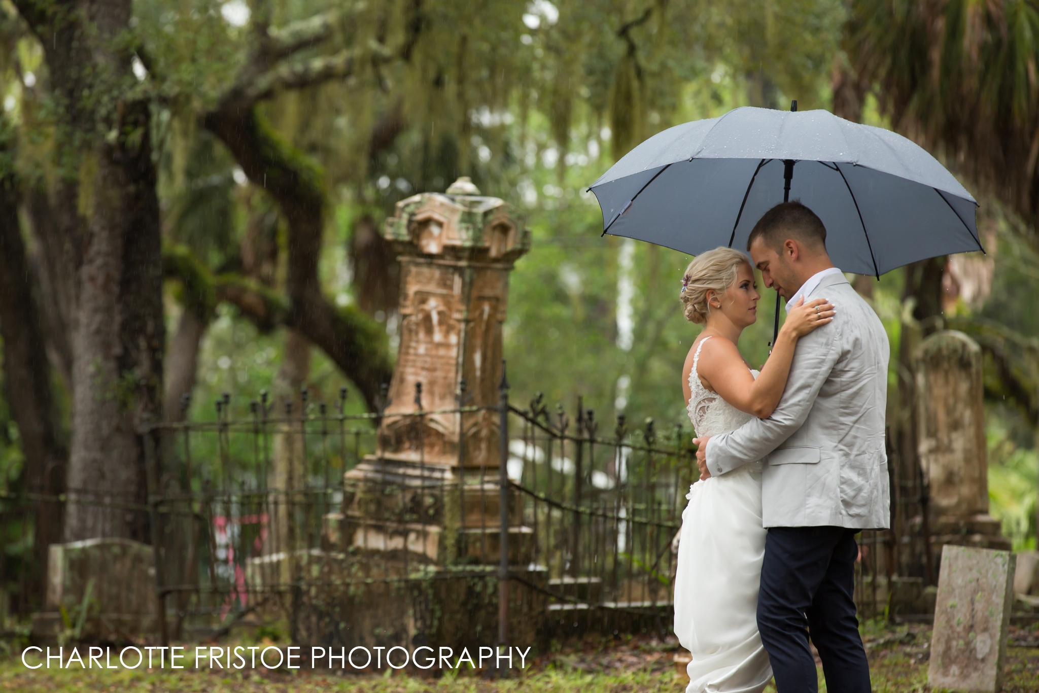 Tallahassee Wedding Photographer_0413.jpg