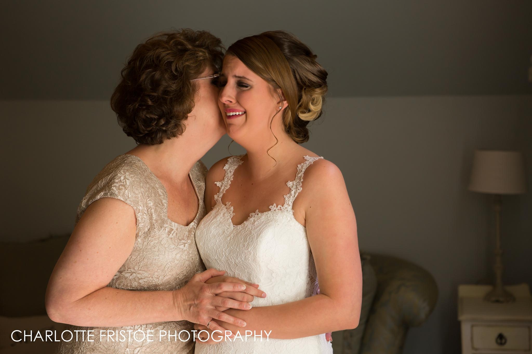 Katie and Mike Wedding-29.jpg