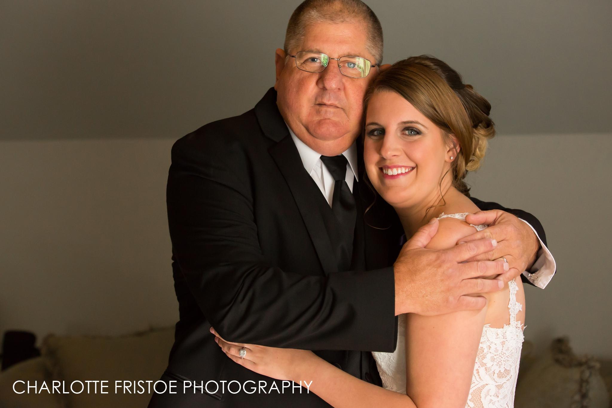 Katie and Mike Wedding-32.jpg