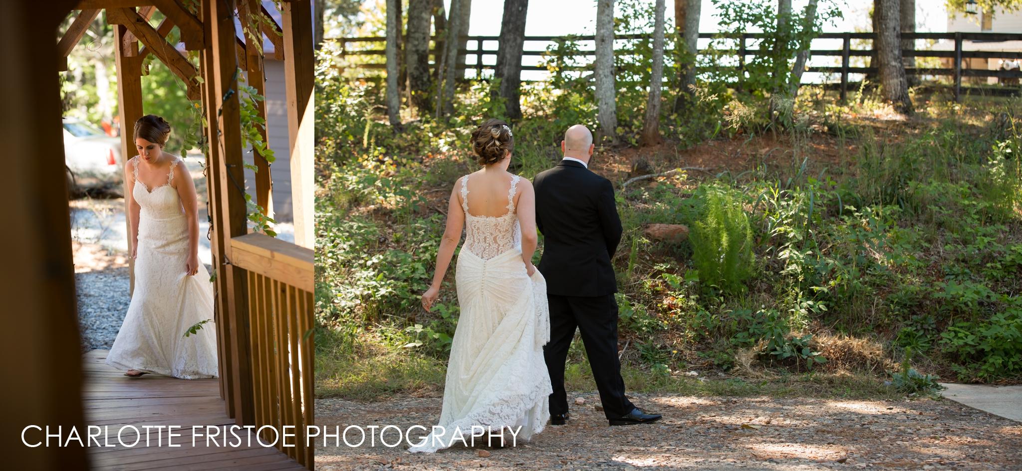 Katie and Mike Wedding-33.jpg