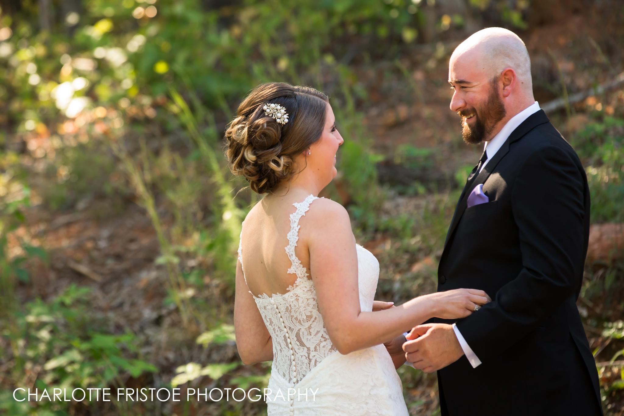 Katie and Mike Wedding-35.jpg