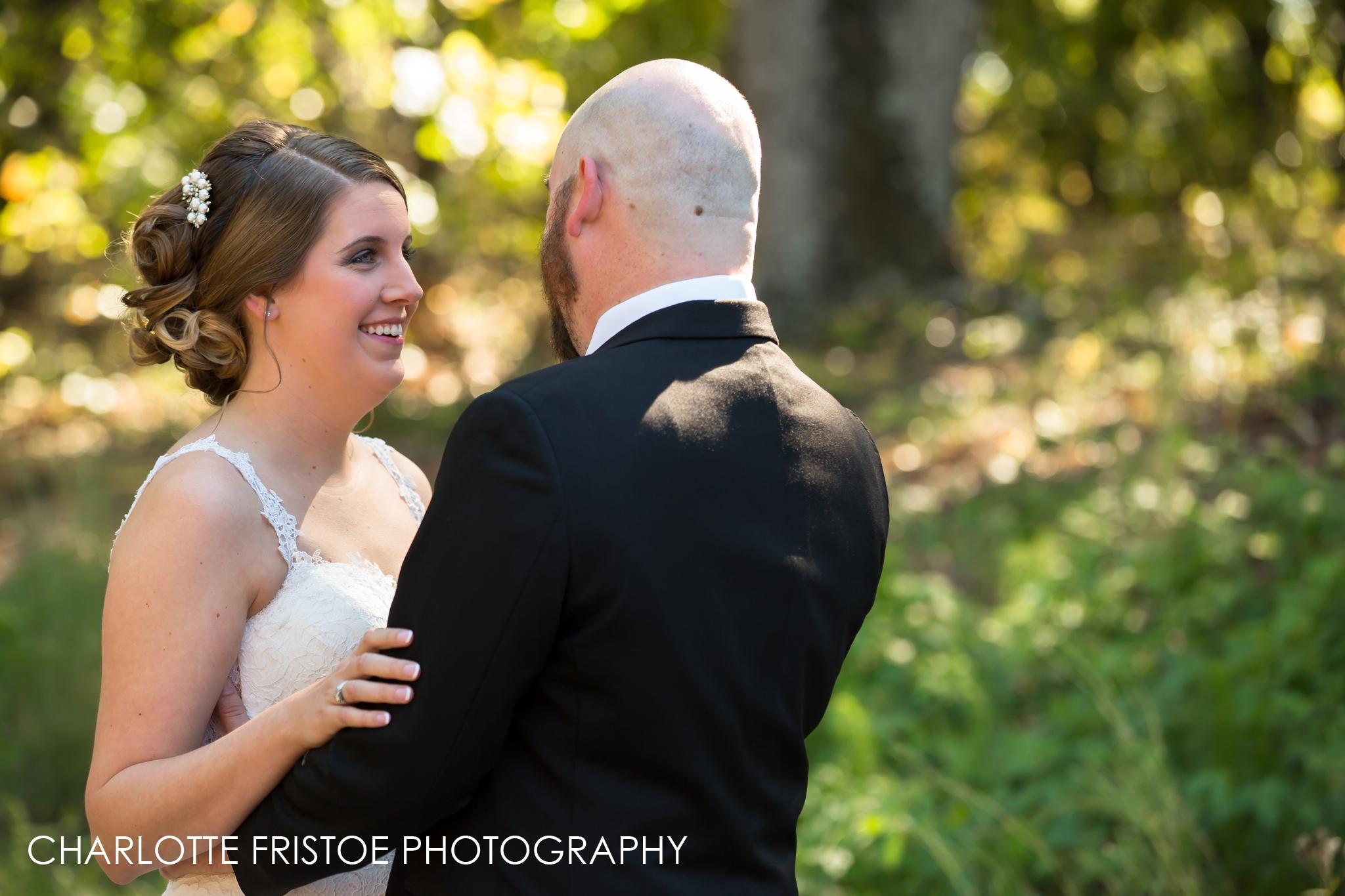 Katie and Mike Wedding-39.jpg
