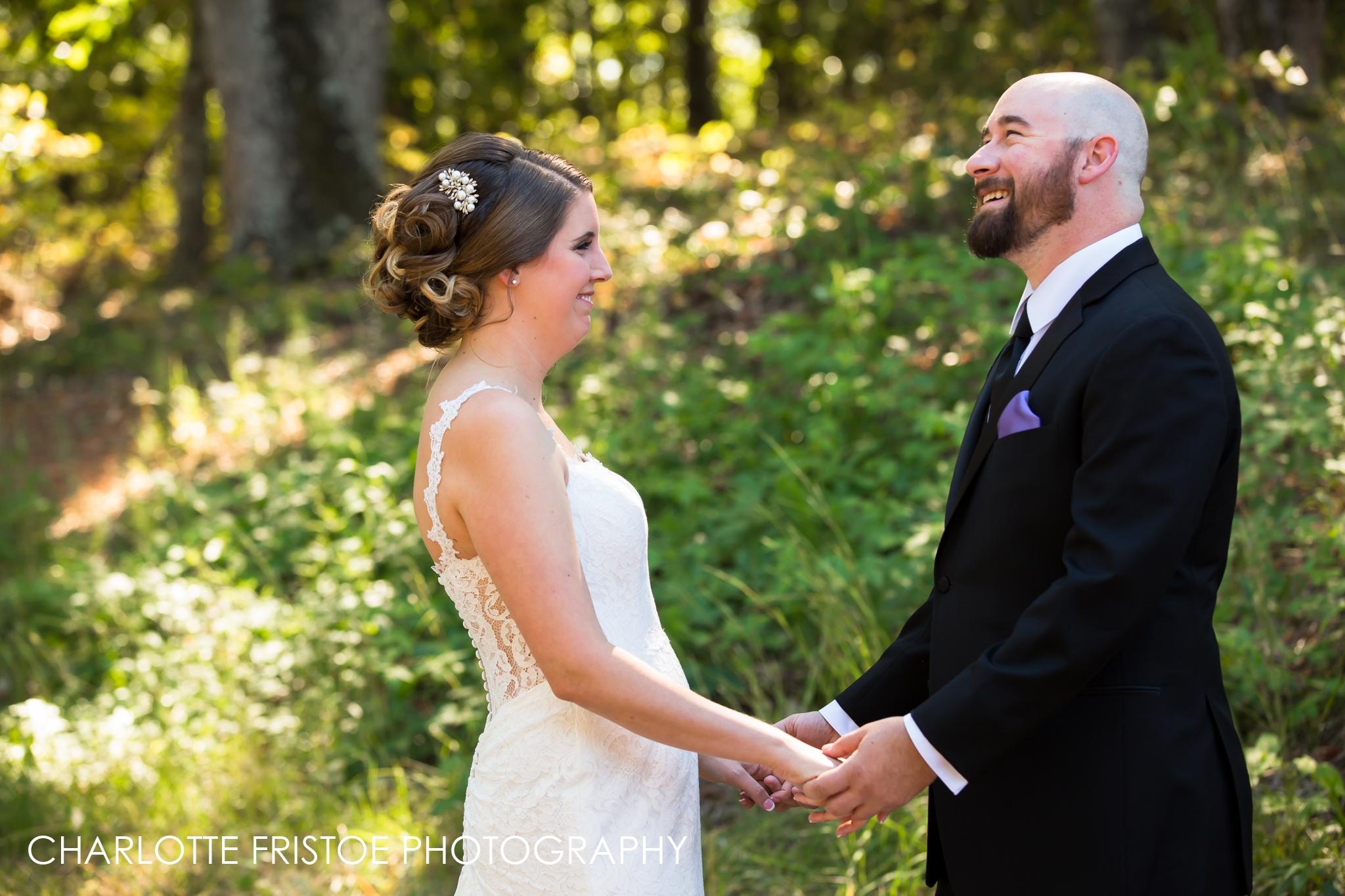 Katie and Mike Wedding-41.jpg