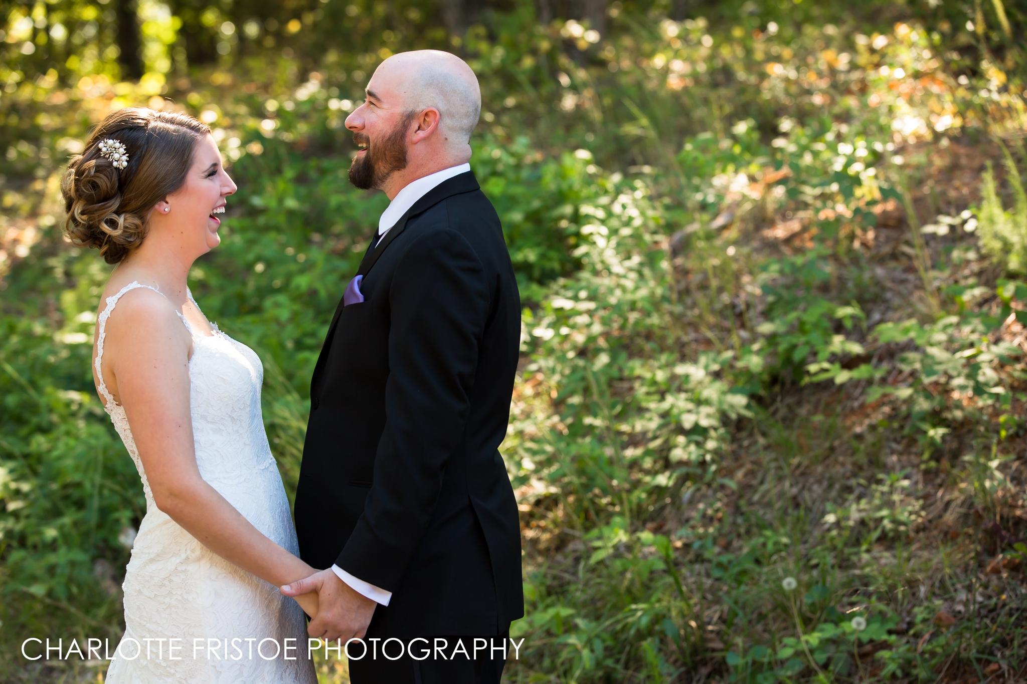 Katie and Mike Wedding-42.jpg