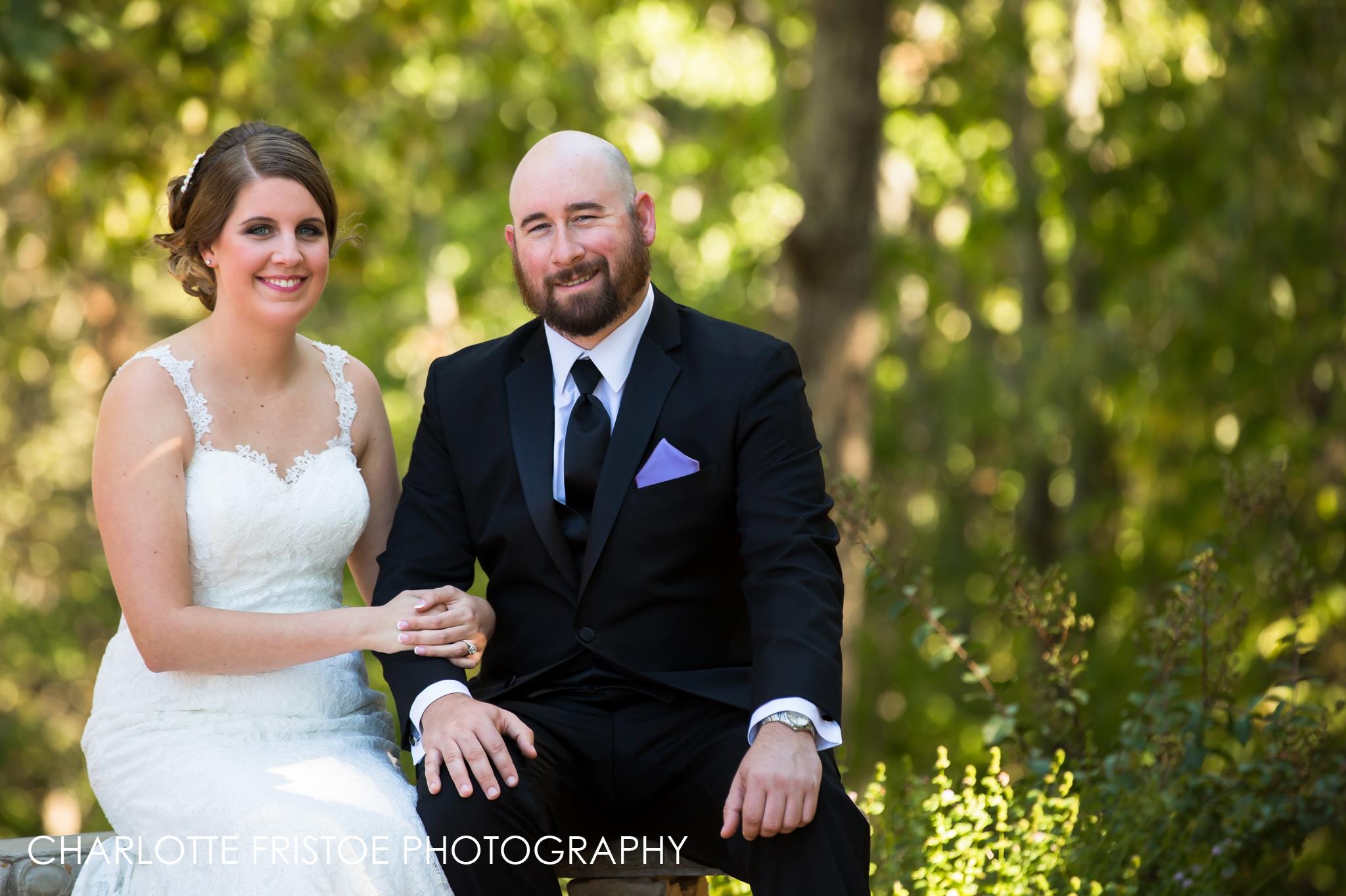 Katie and Mike Wedding-43.jpg