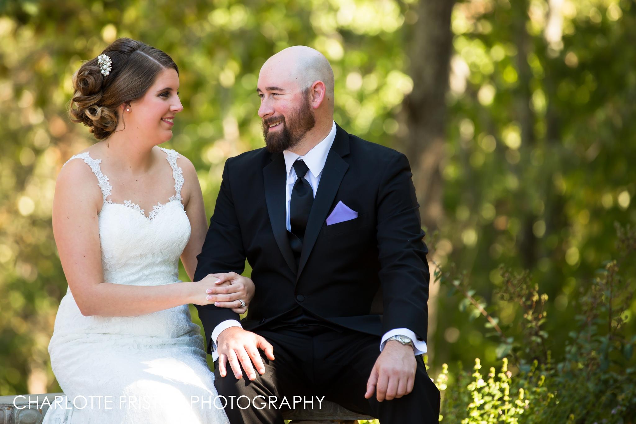Katie and Mike Wedding-44.jpg