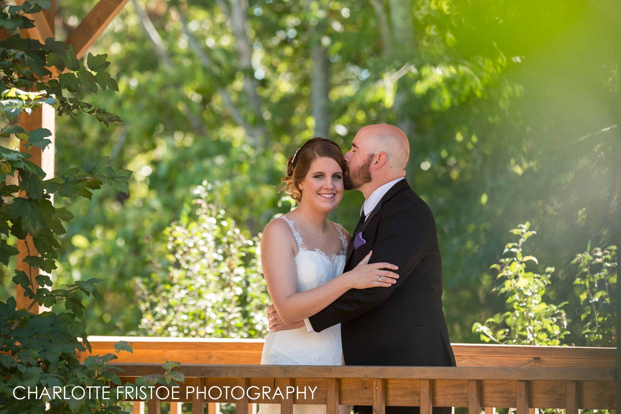 Katie and Mike Wedding-45.jpg