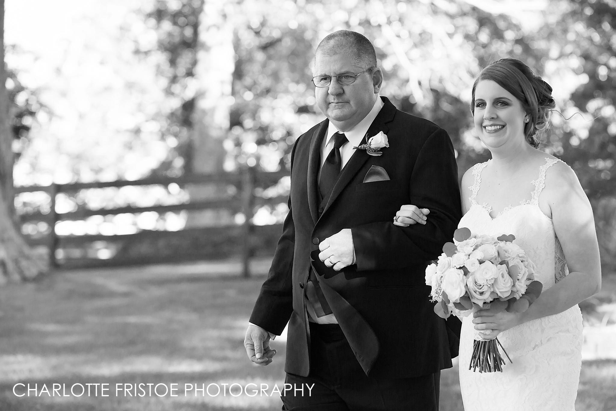 Katie and Mike Wedding-70EX.jpg