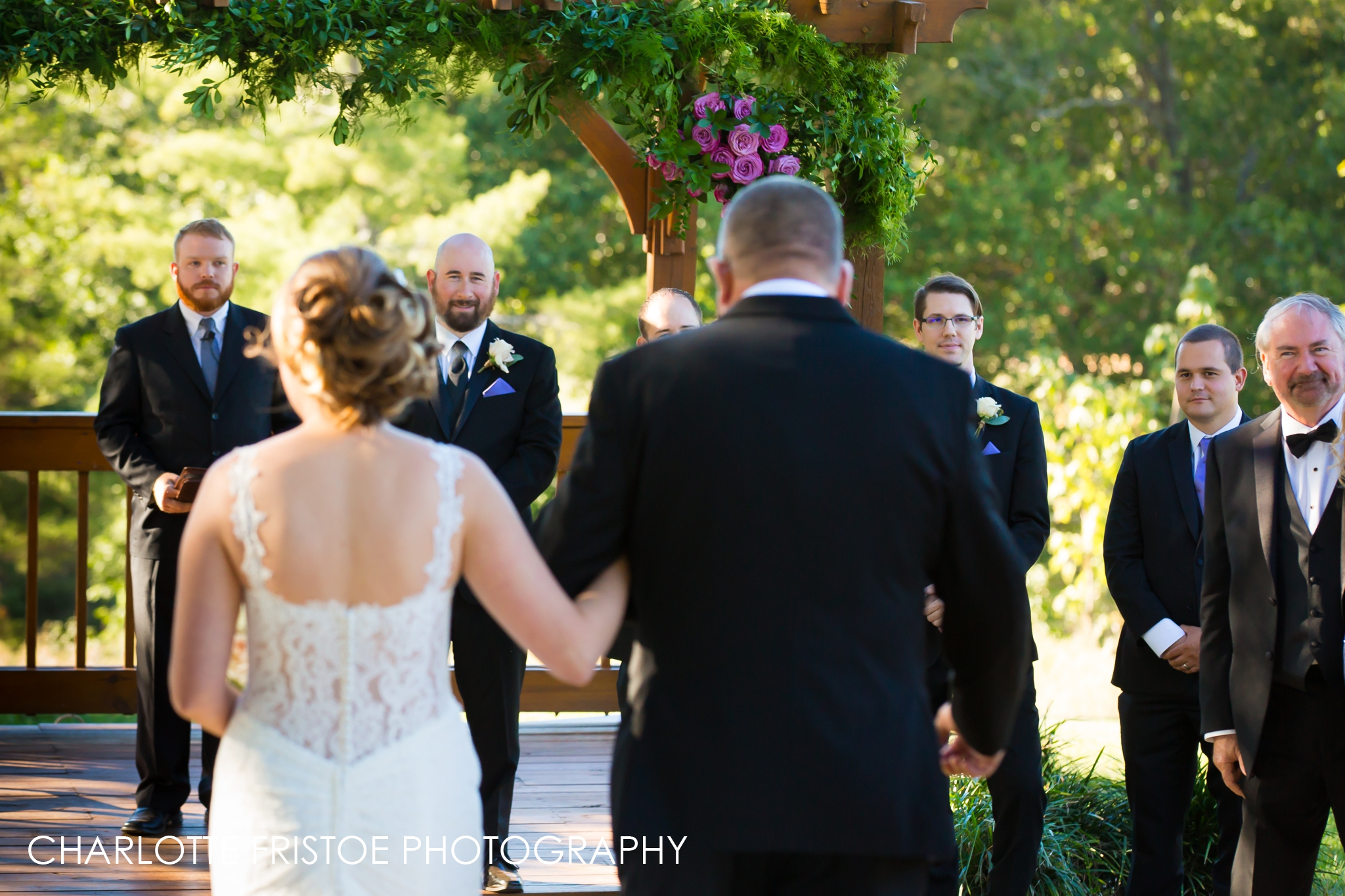 Katie and Mike Wedding-71.jpg