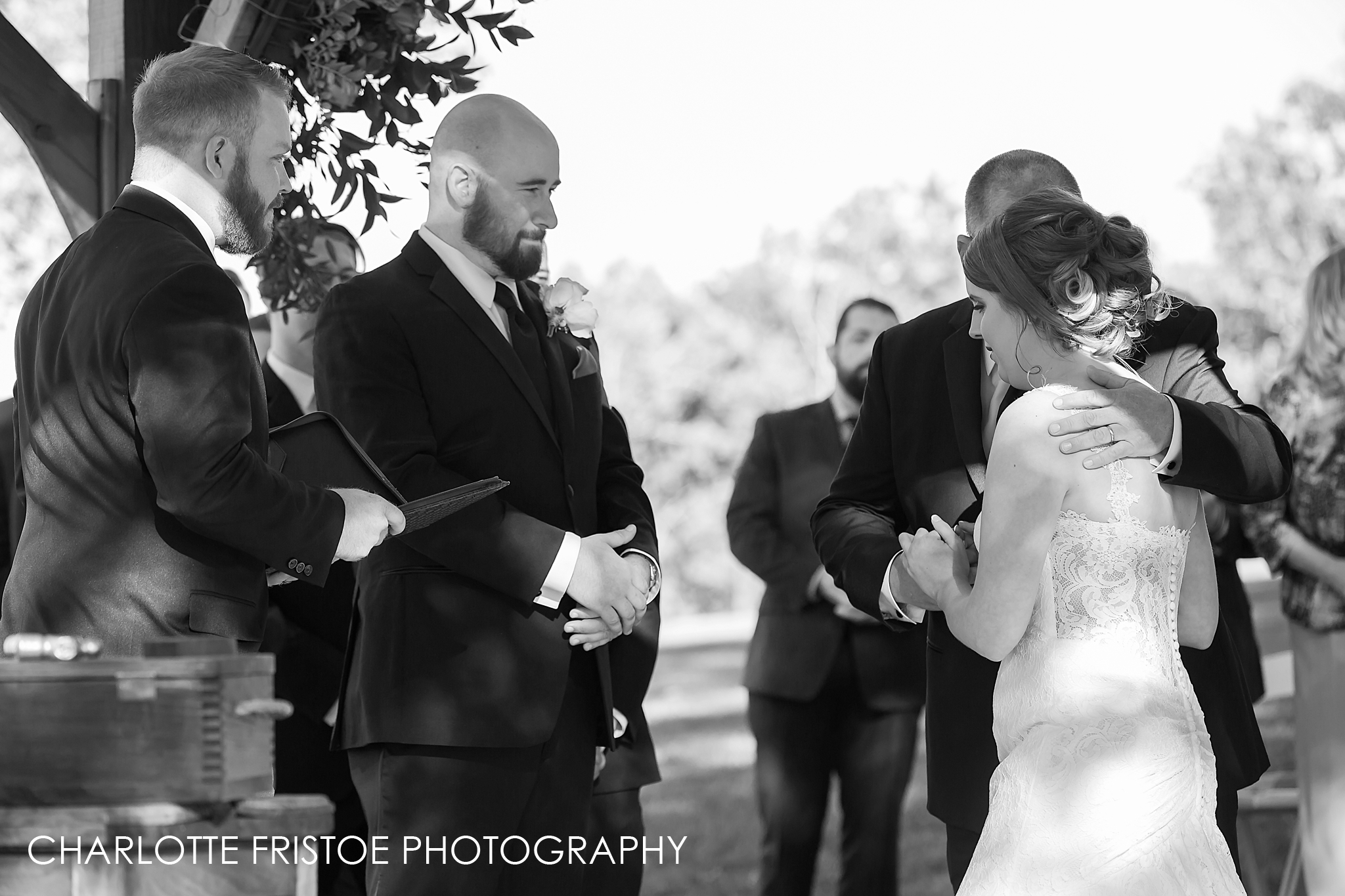 Katie and Mike Wedding-72EX.jpg