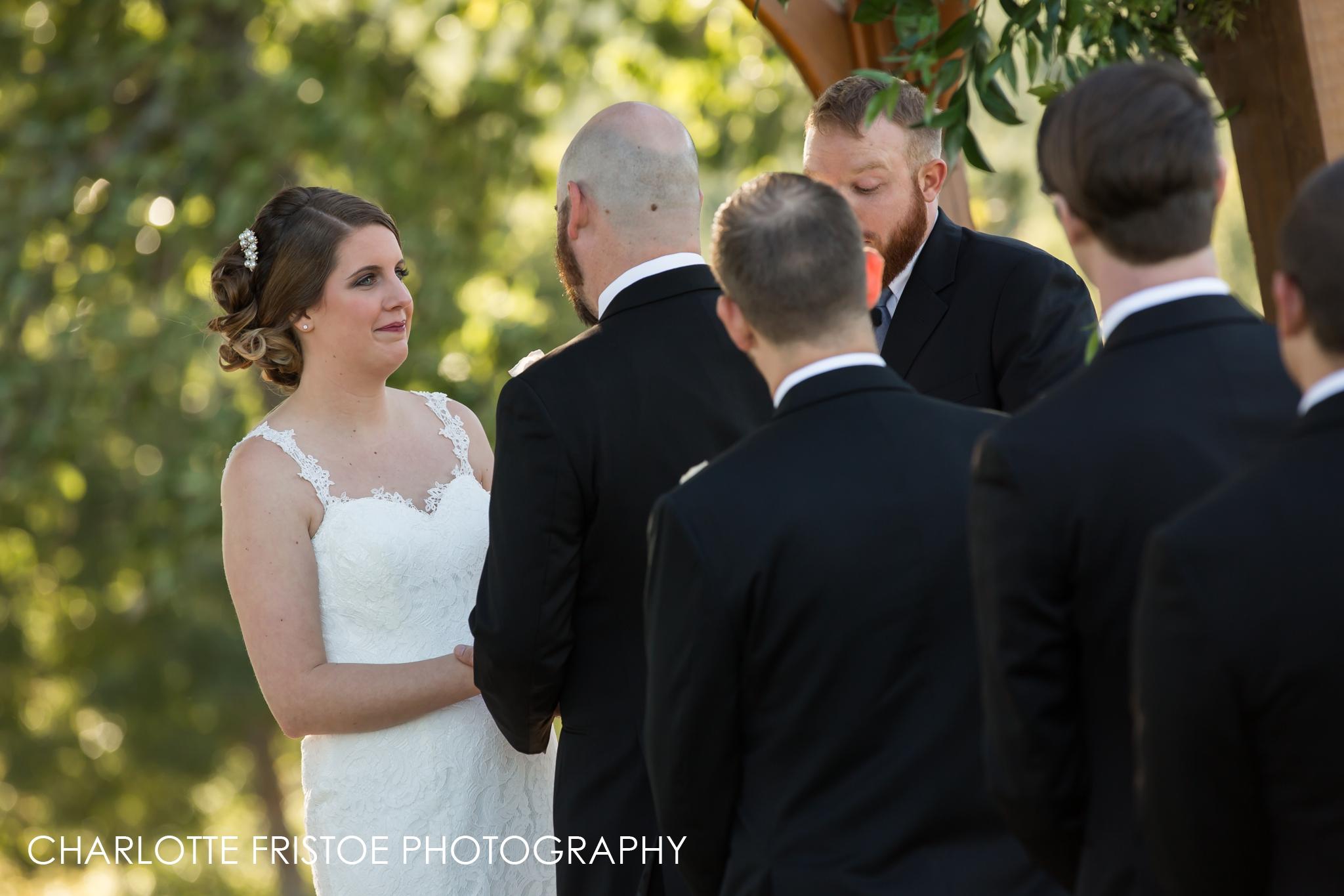 Katie and Mike Wedding-75.jpg