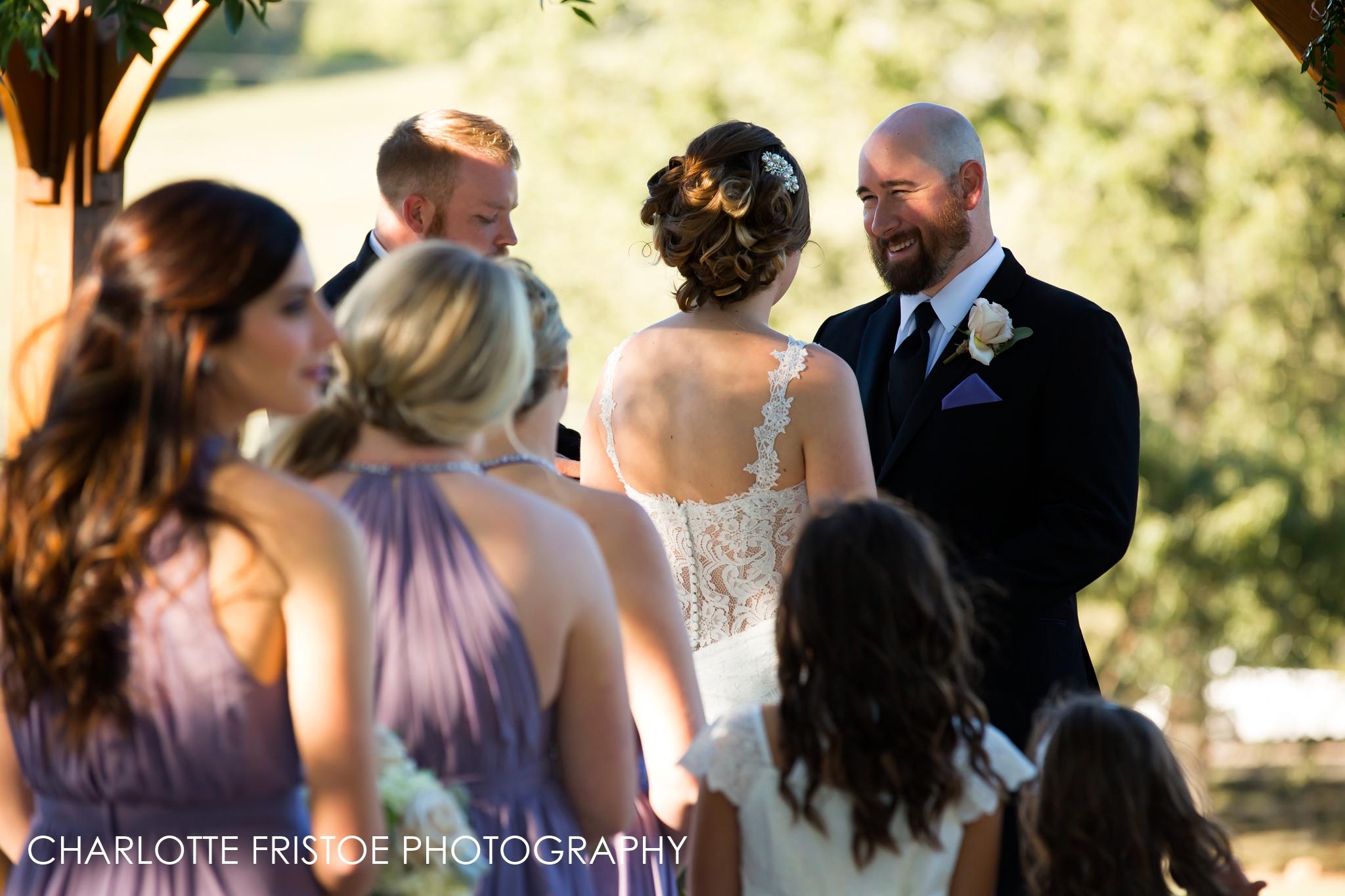 Katie and Mike Wedding-79EX.jpg