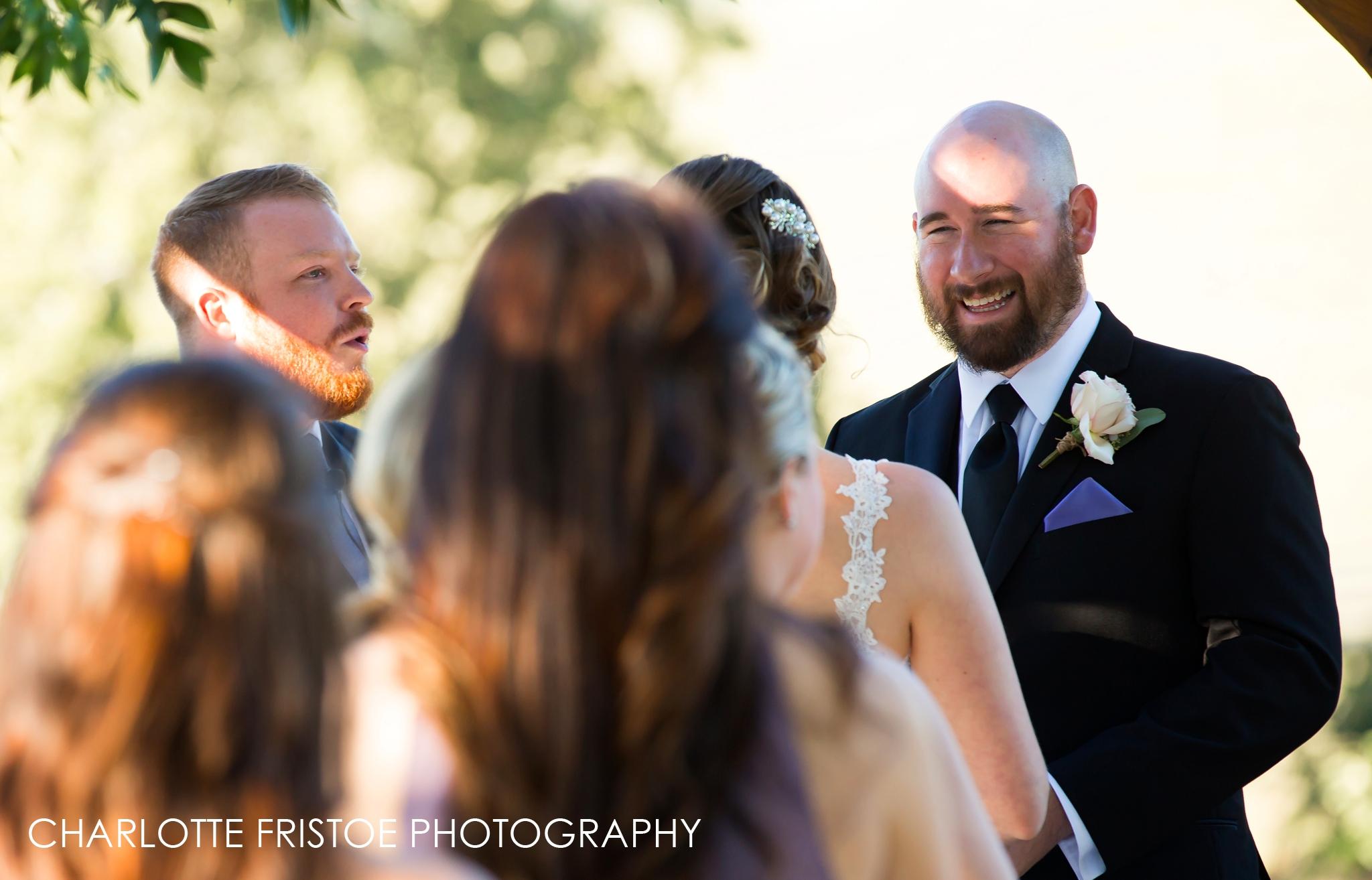 Katie and Mike Wedding-81EX.jpg