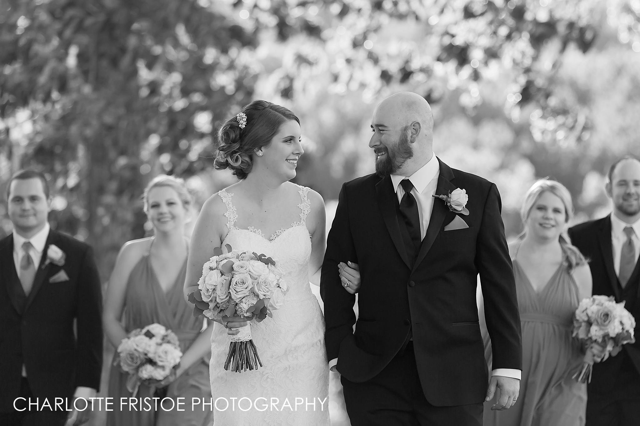 Katie and Mike Wedding-89EX.jpg