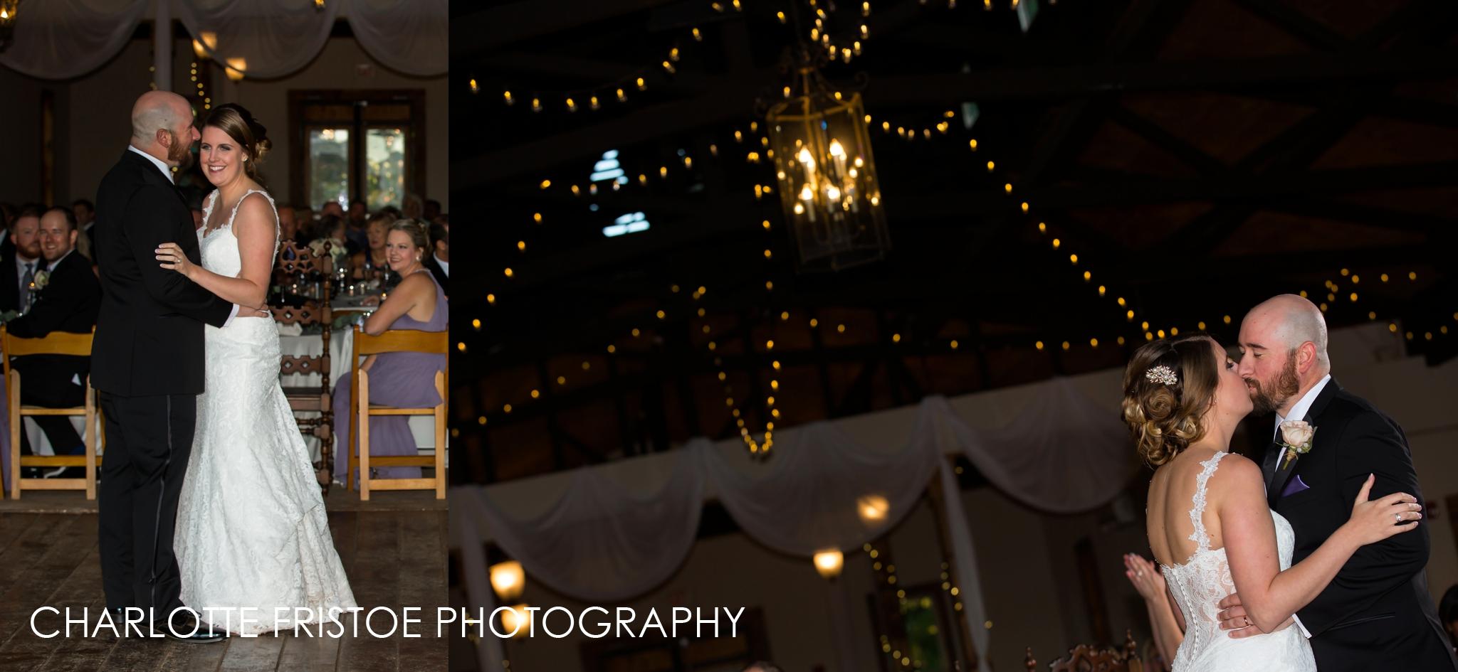 Katie and Mike Wedding-104EX.jpg